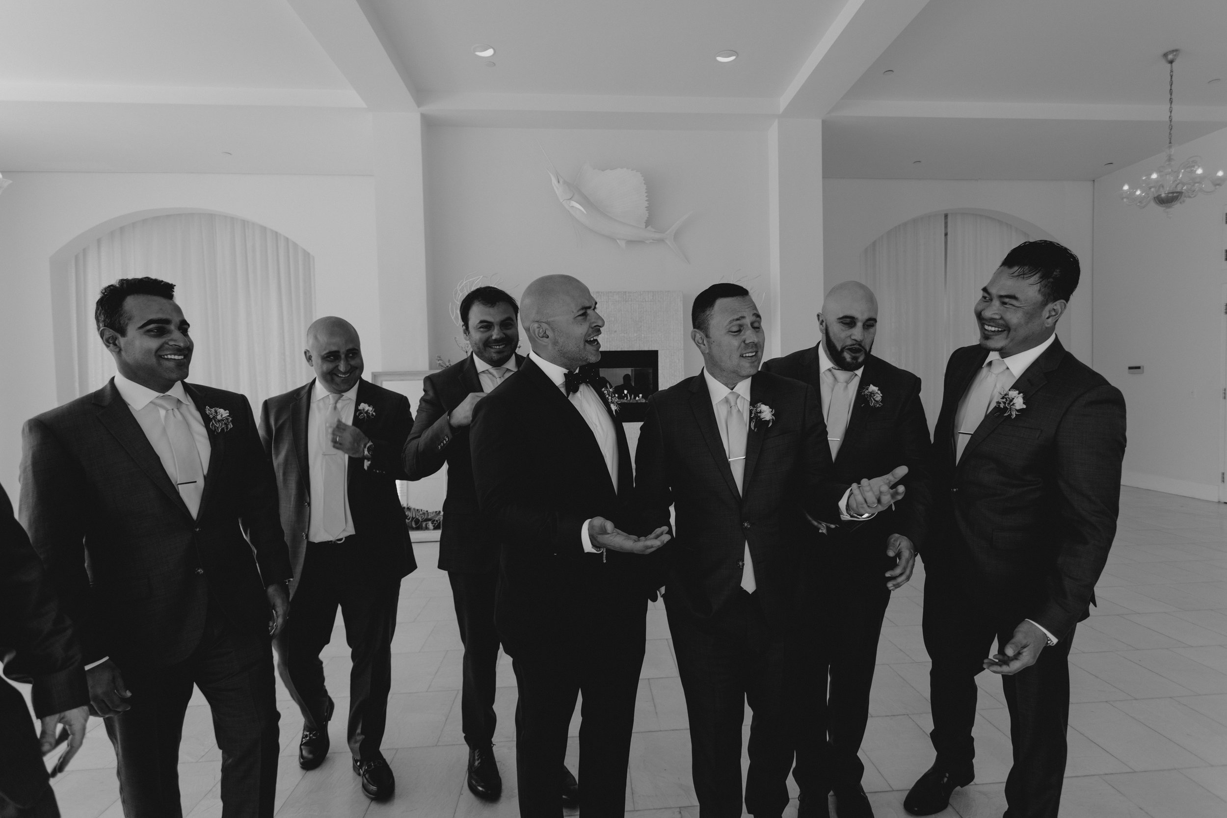 weddingphotographerBigsur.jpg