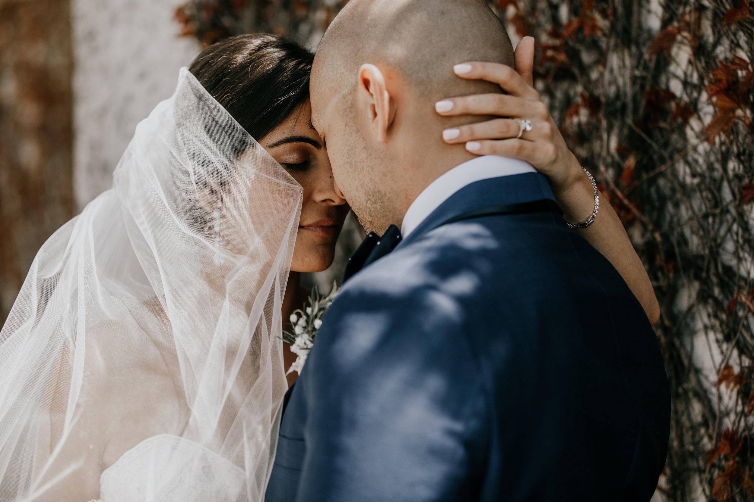 weddingphotographerboston.jpg