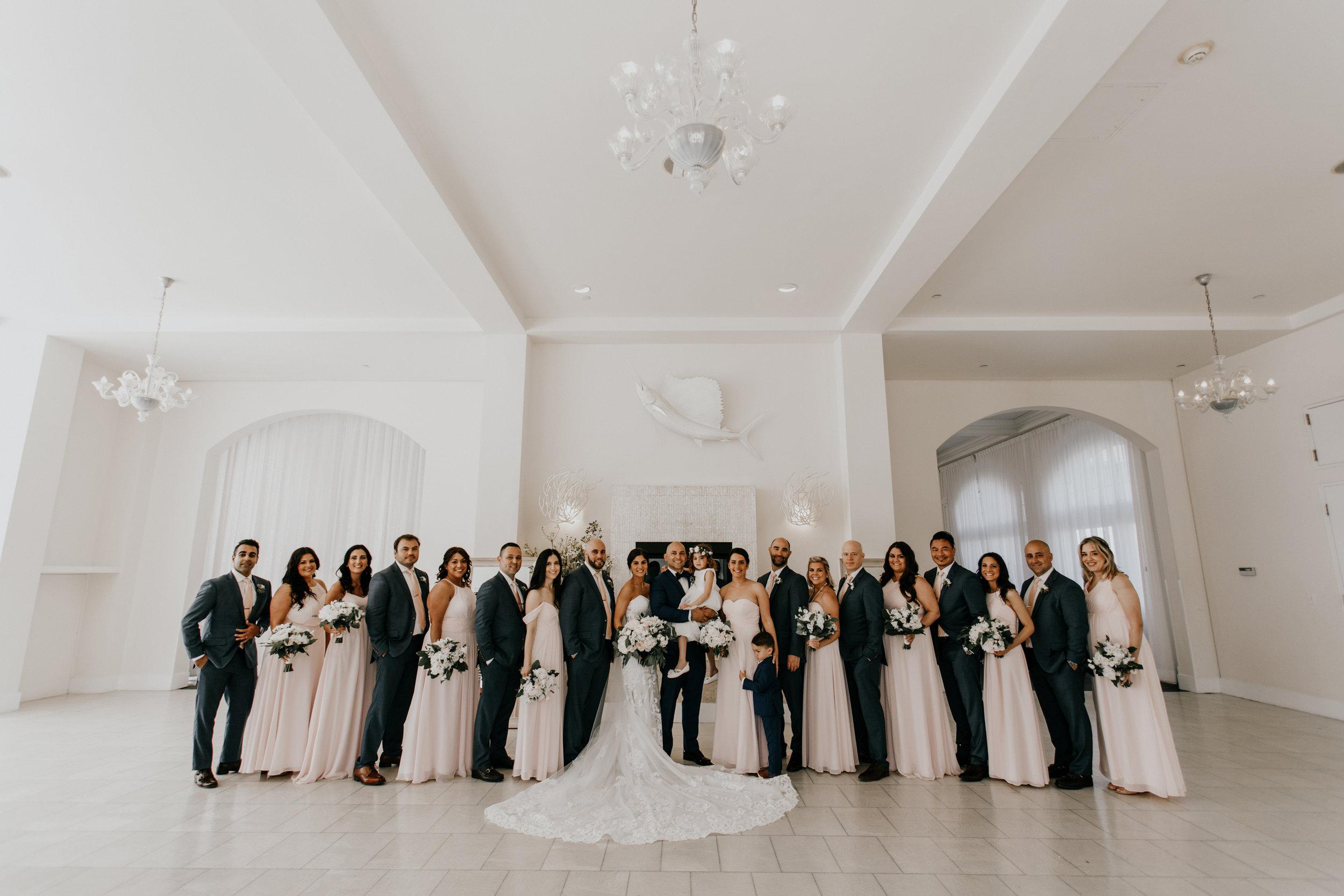 weddingphotographerNewYork.jpg