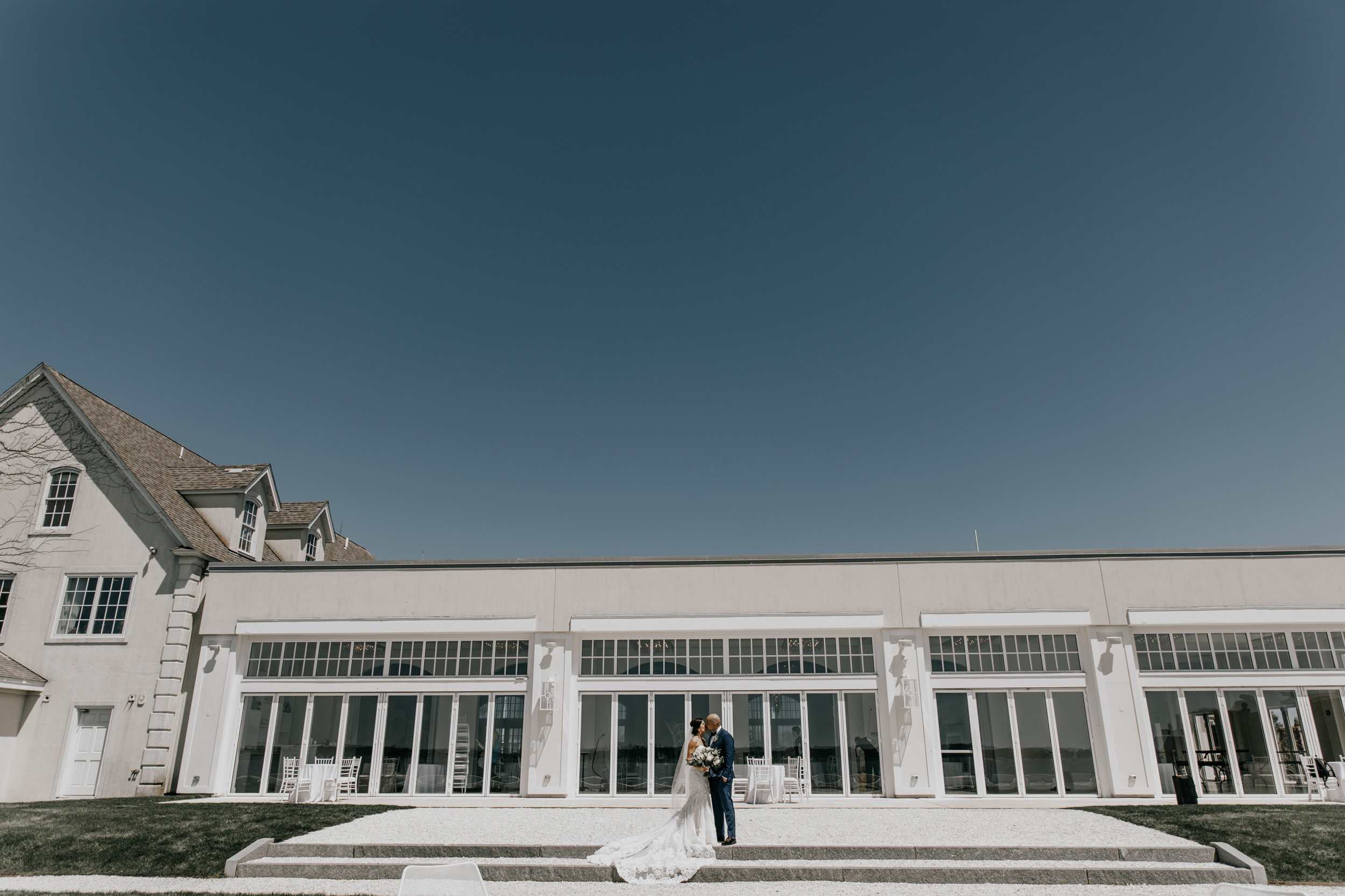 weddingvenuenewportrhodeisland.jpg