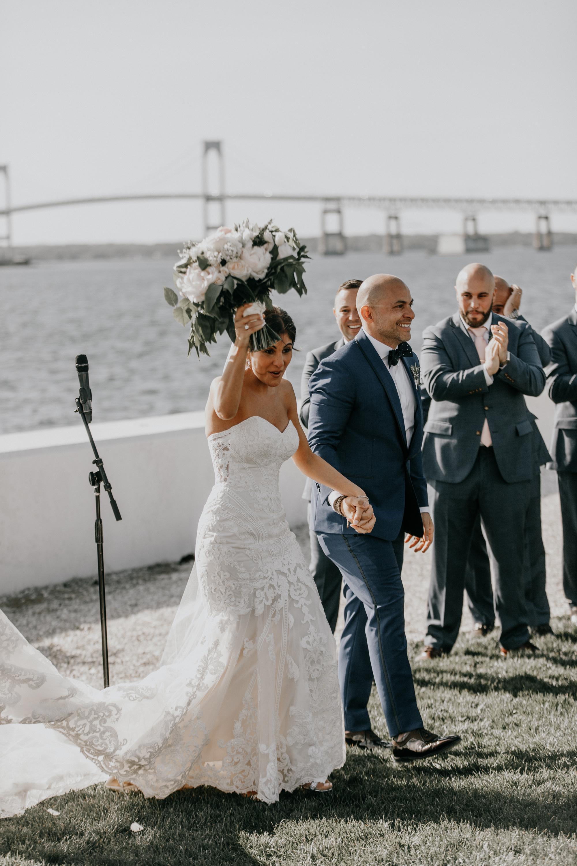 WeddingphotographerCalifornia.jpg