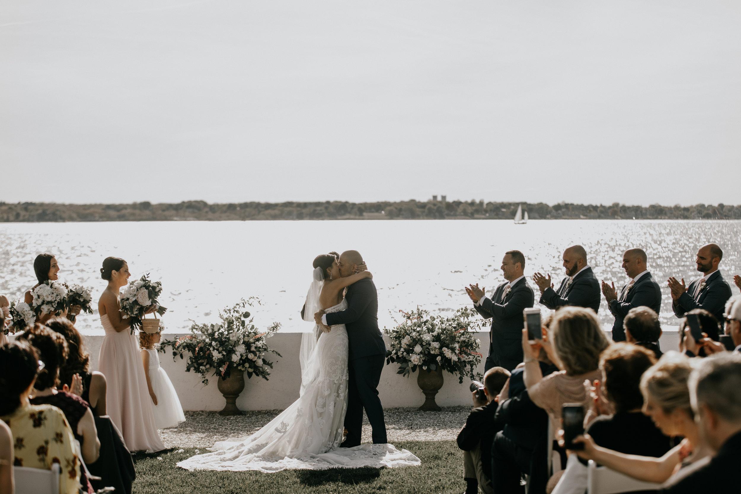 WeddingphotographerNewport.jpg