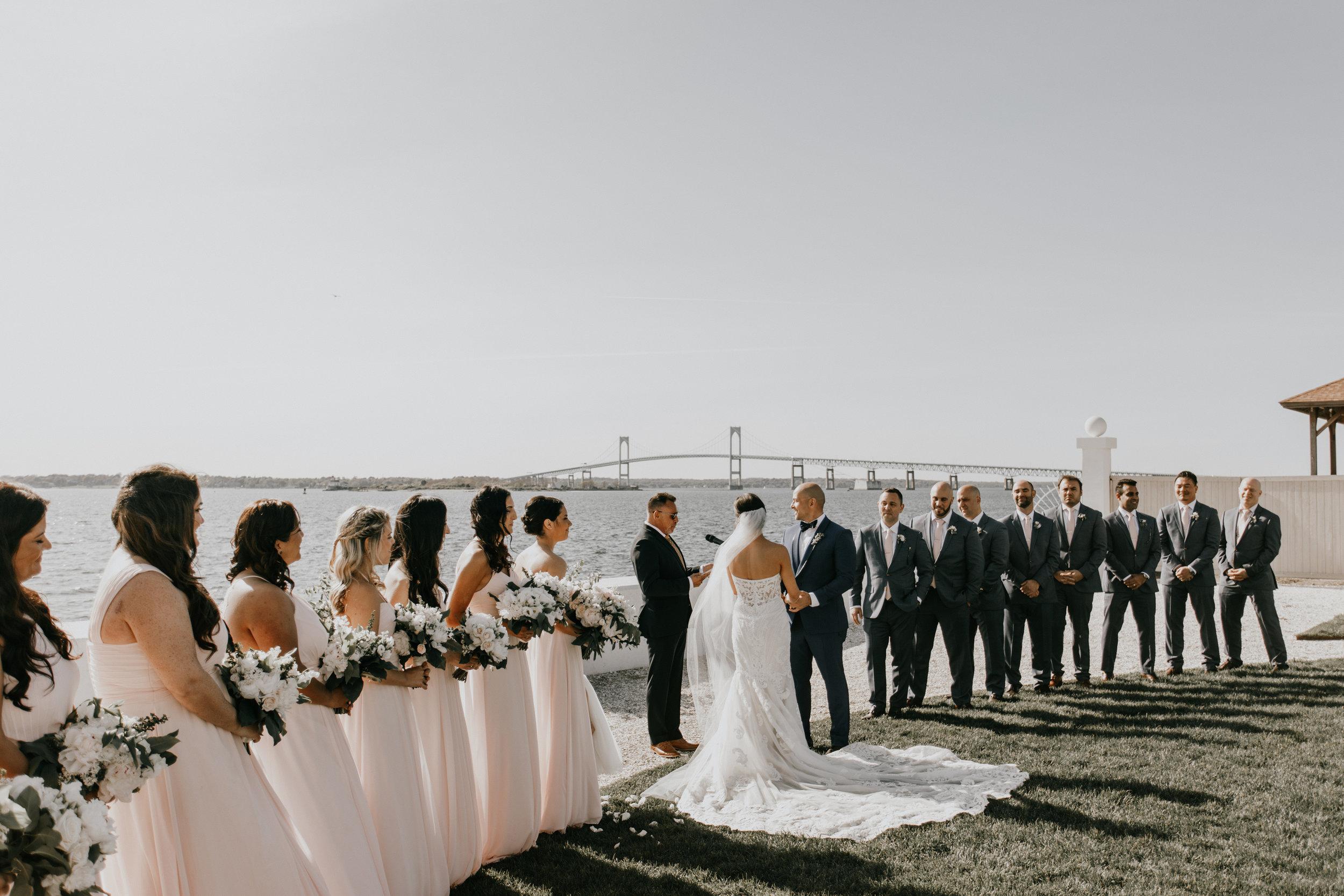 Weddingphotographerrhodeisland.jpg