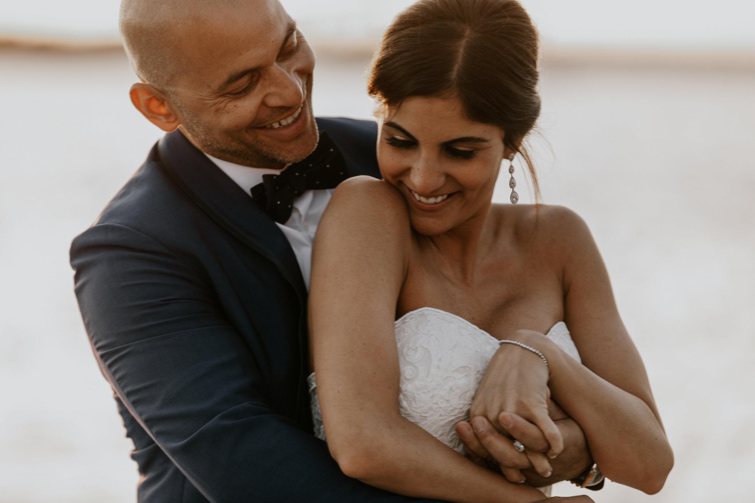BestweddingphotographersinCalifornia.jpg