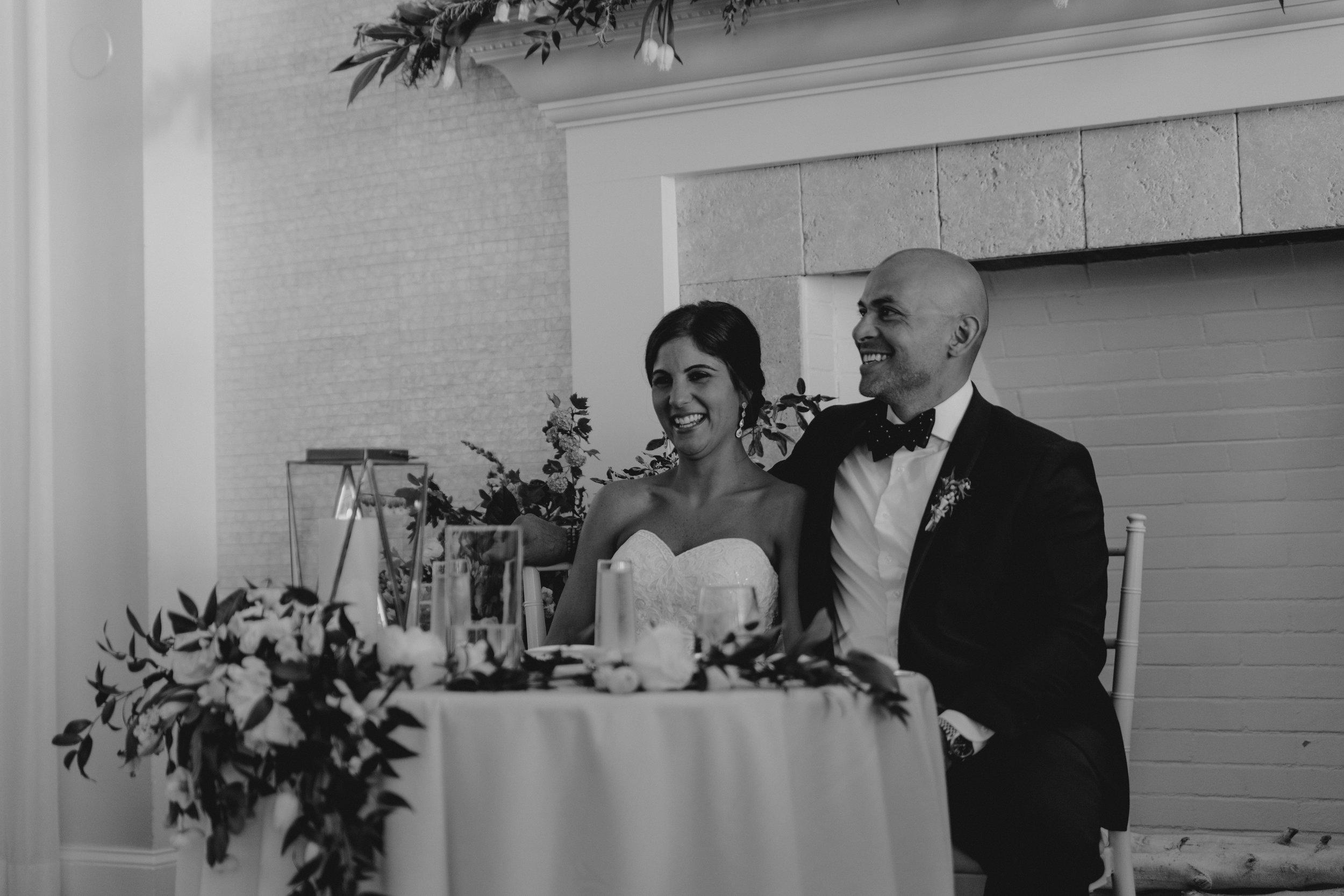 weddingbloggers.jpg