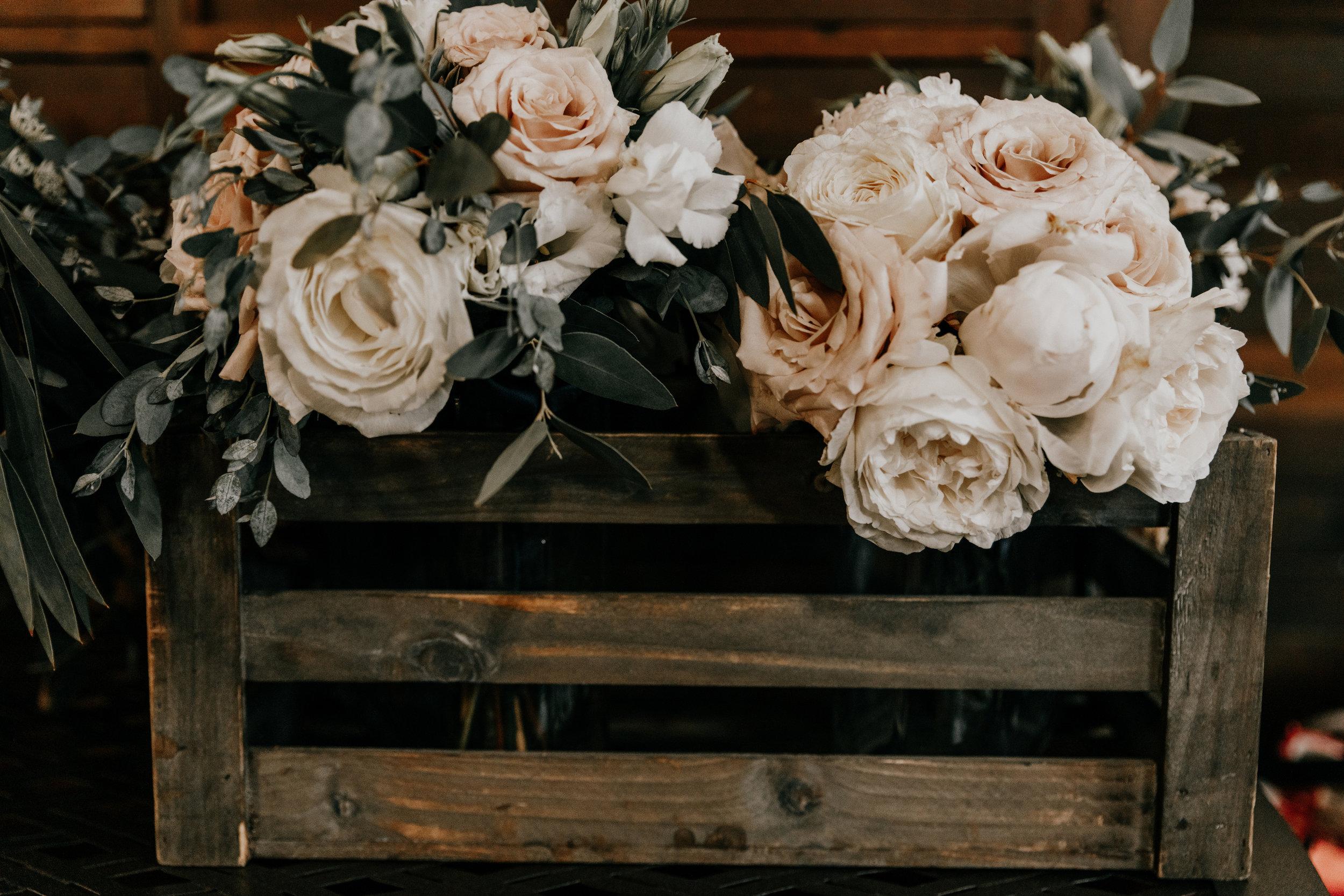 bestweddingphotographerRiverside.jpg