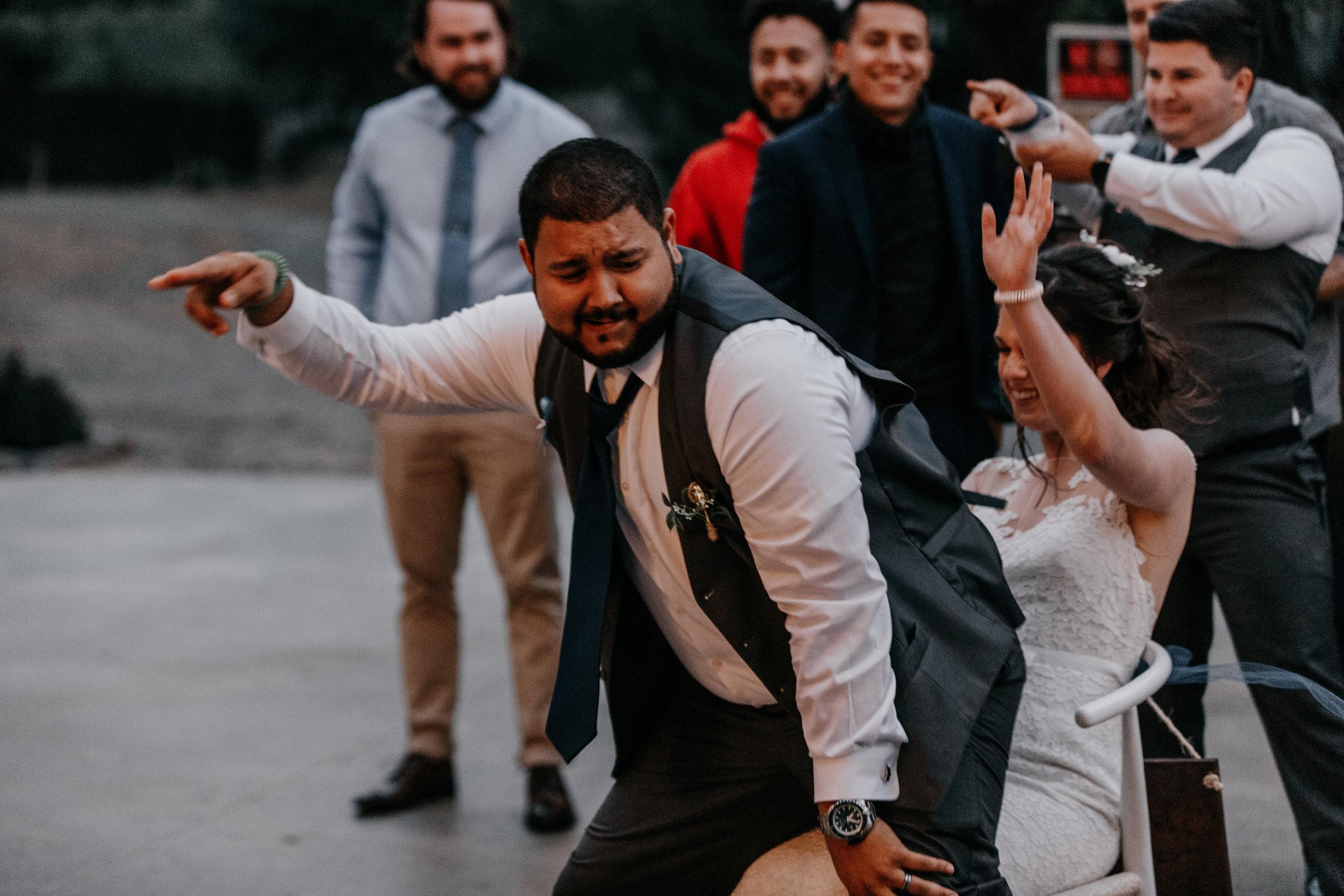 BestweddingbloginSanDiego.jpg