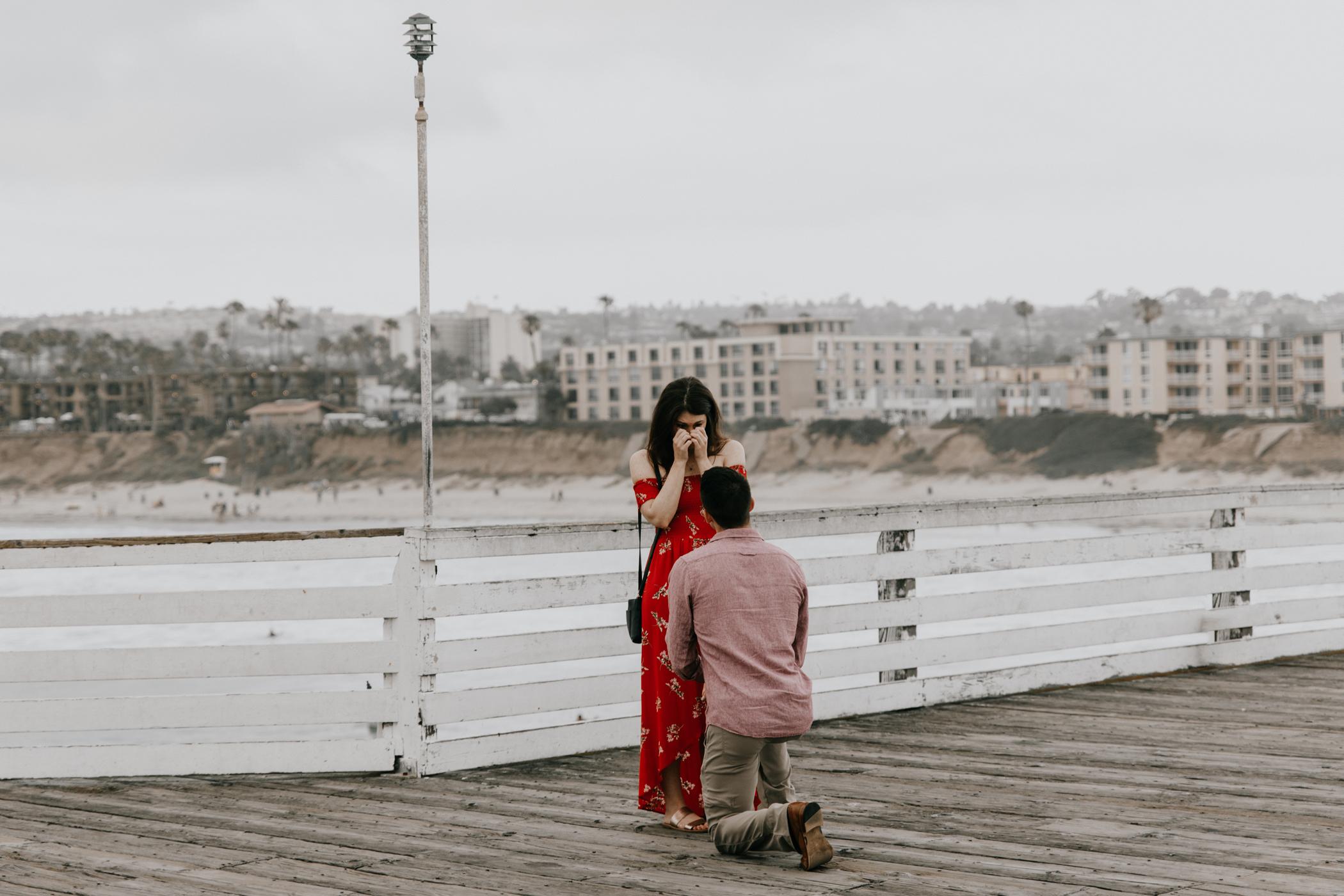 Engagementphotographersandiego.jpg
