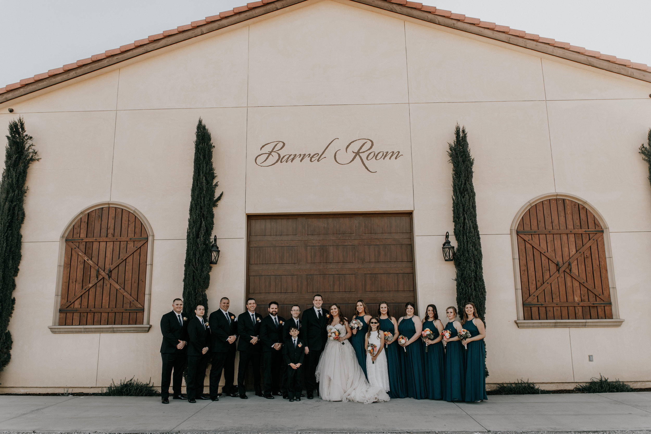 Wineryweddingvenue.jpg
