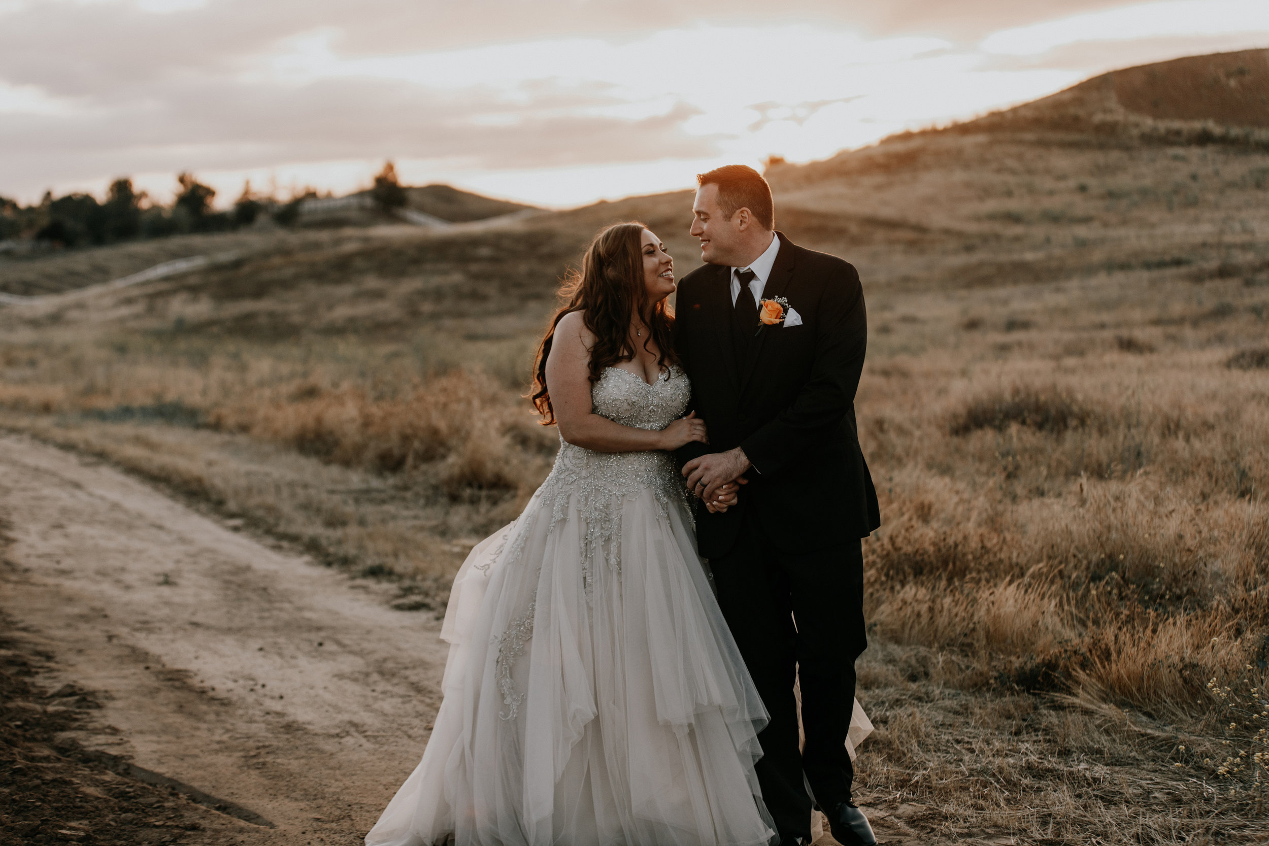 Temeculaweddingphotos.jpg