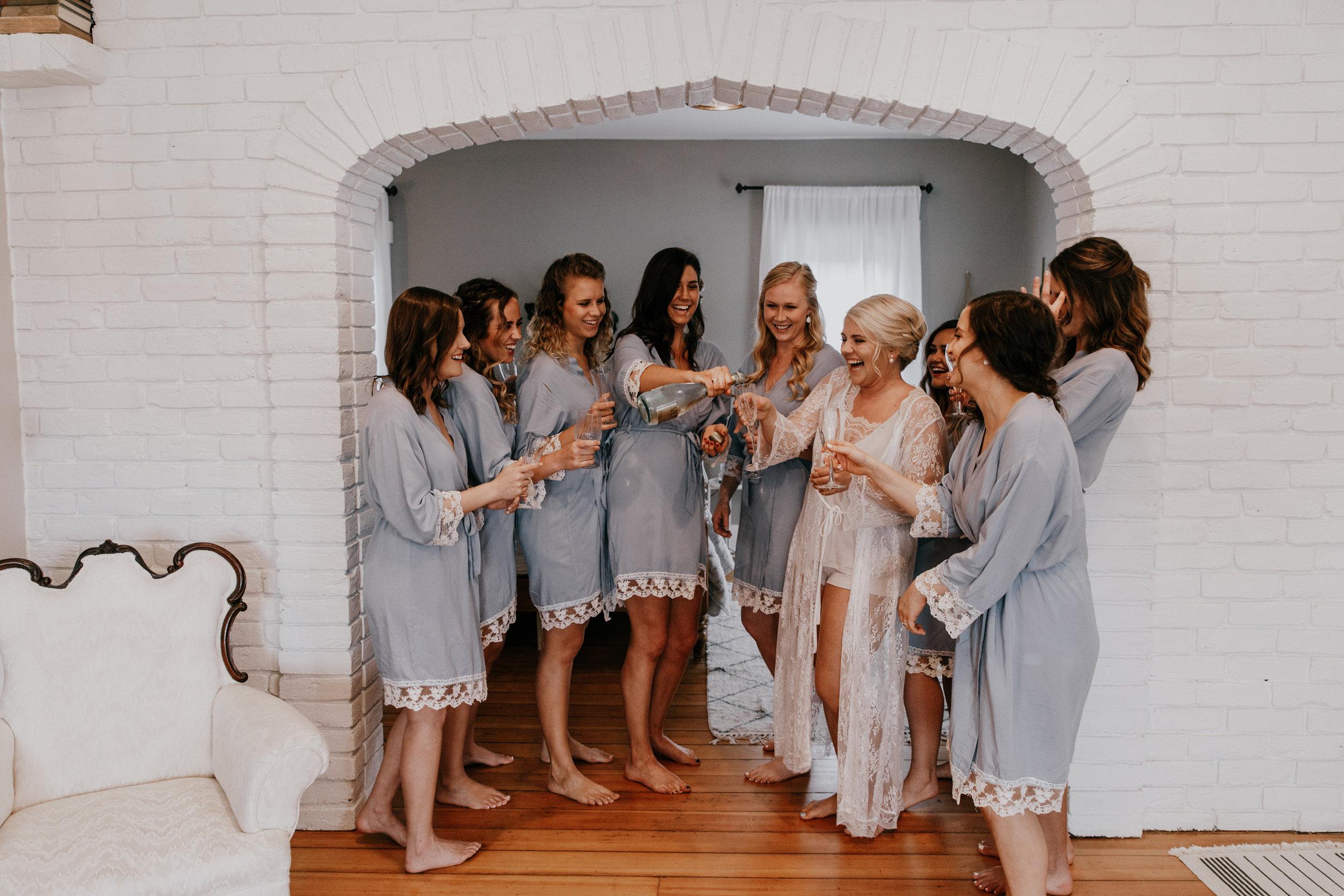 WeddingphotographySanDiego.jpg