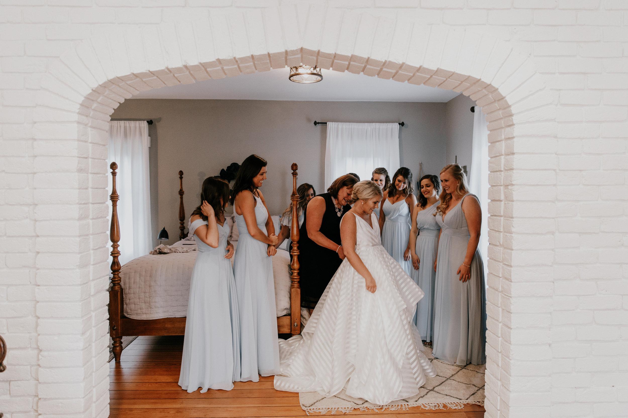 Weddingplannersandiego.jpg