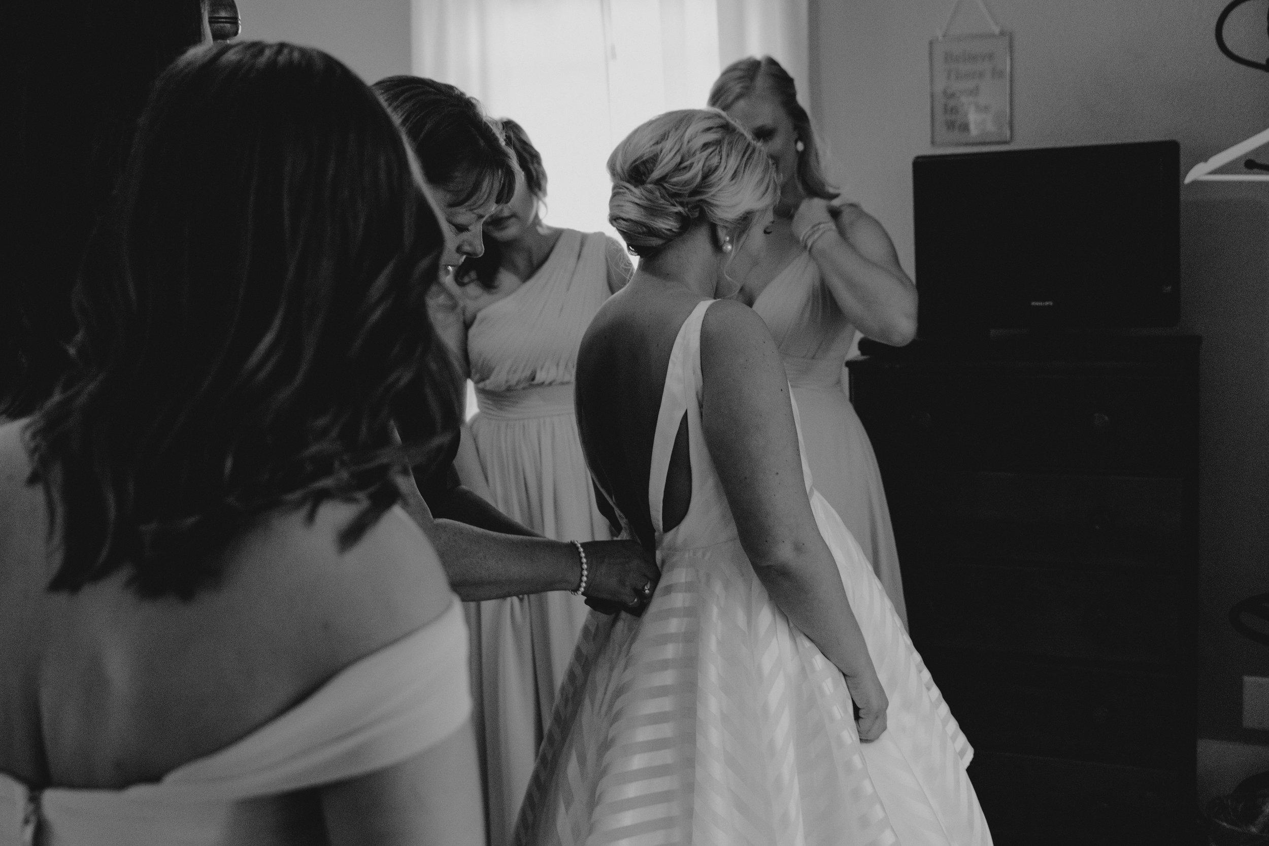 WeddingvideographersSanDiego.jpg