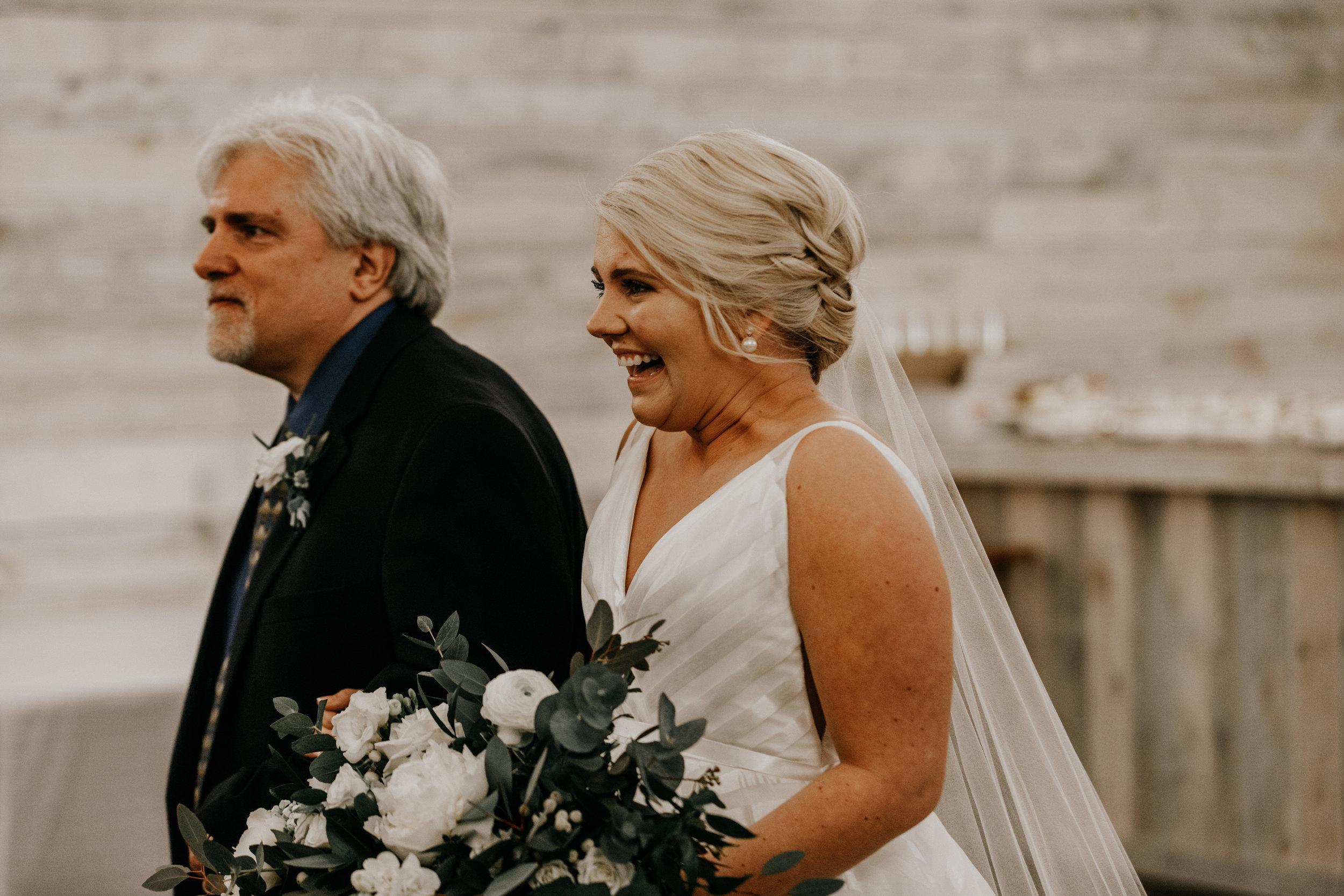 BestweddingphotographerinLosAngeles.jpg