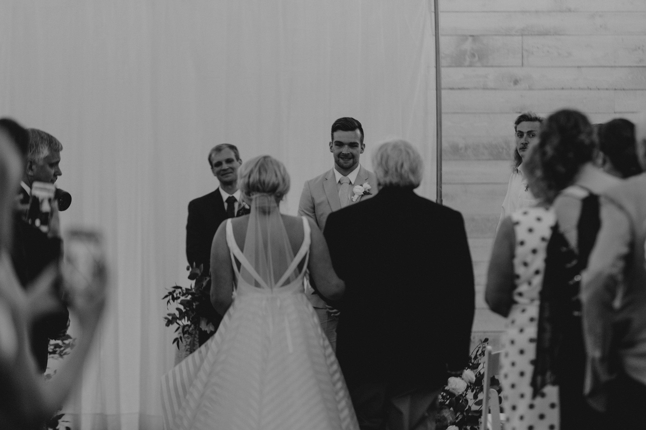 weddingideas.jpg