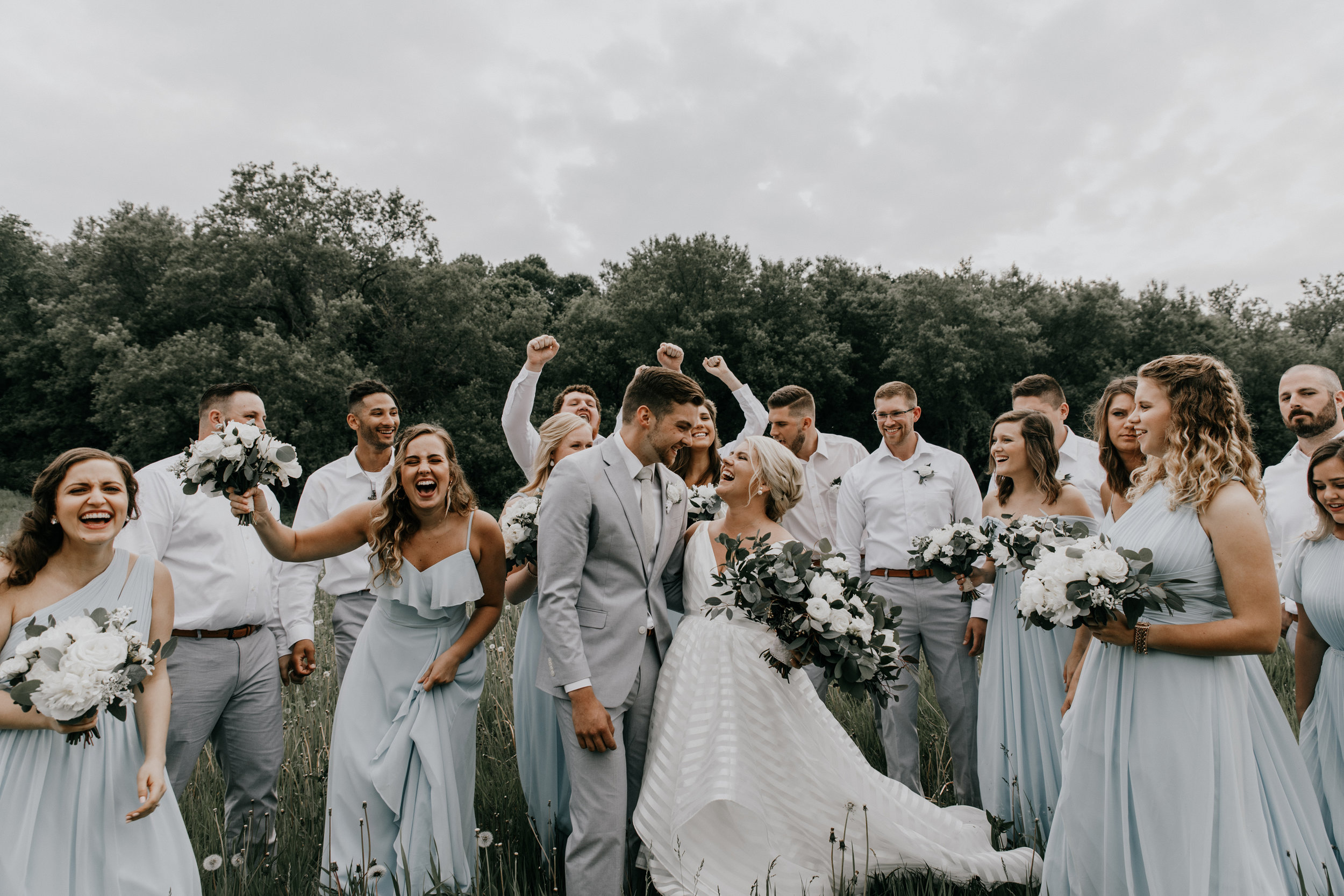 Weddingvideofilms.jpg