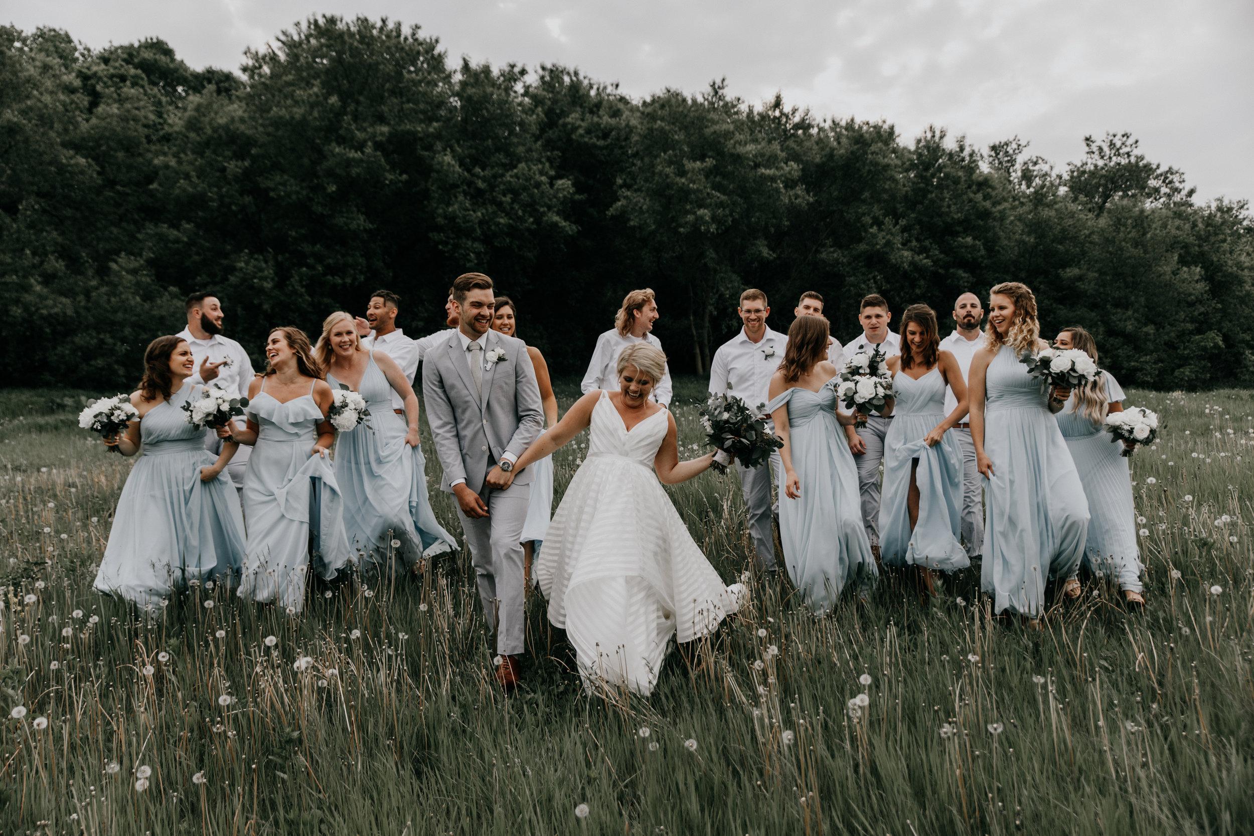 WeddingvideographerinLosAngeles.jpg