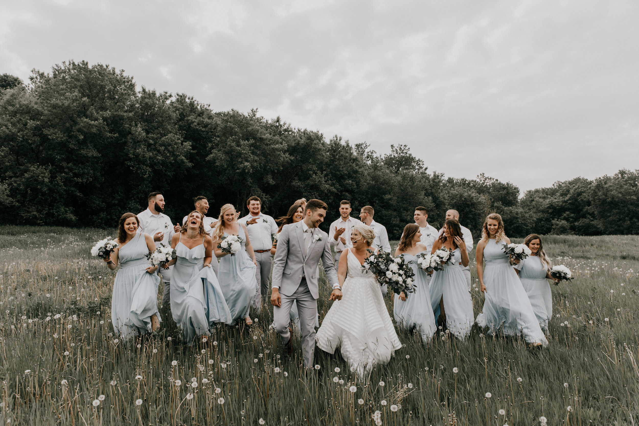 WeddingvideographerinSanDiego.jpg