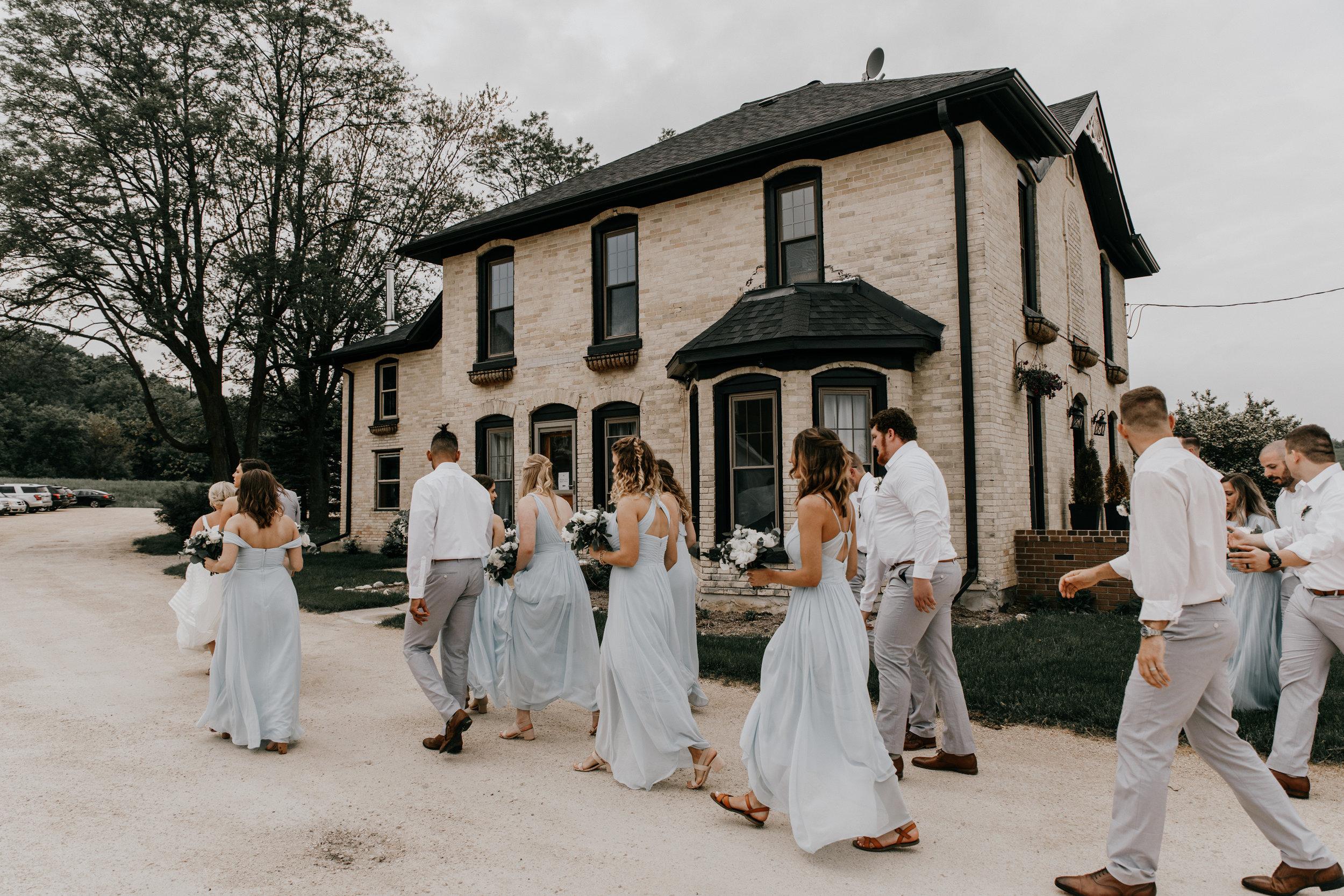 WeddingvideographyCalifornia.jpg