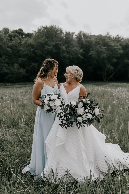 Bridesmaiddressideas.jpg