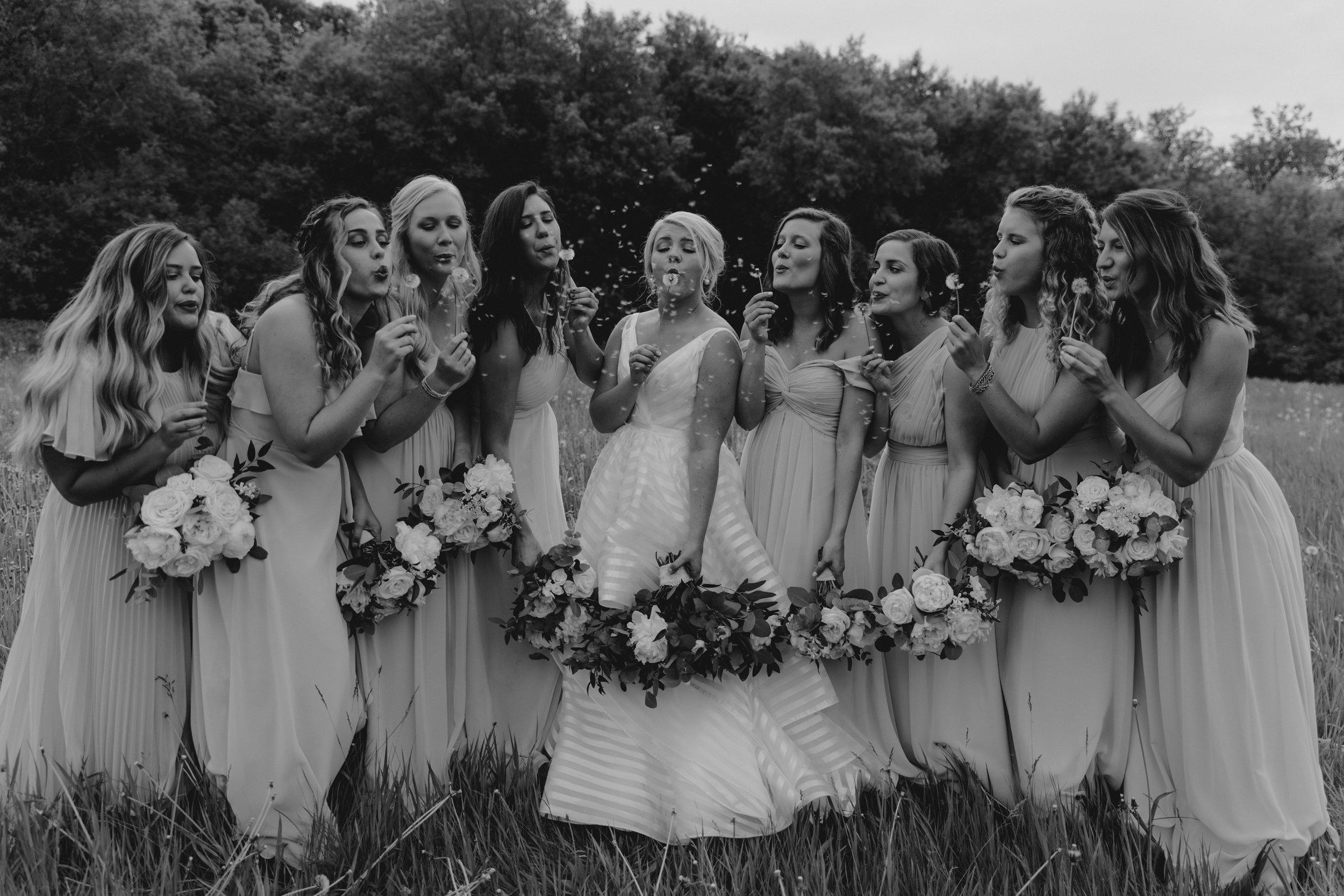 Bridesmaidphotoideas.jpg