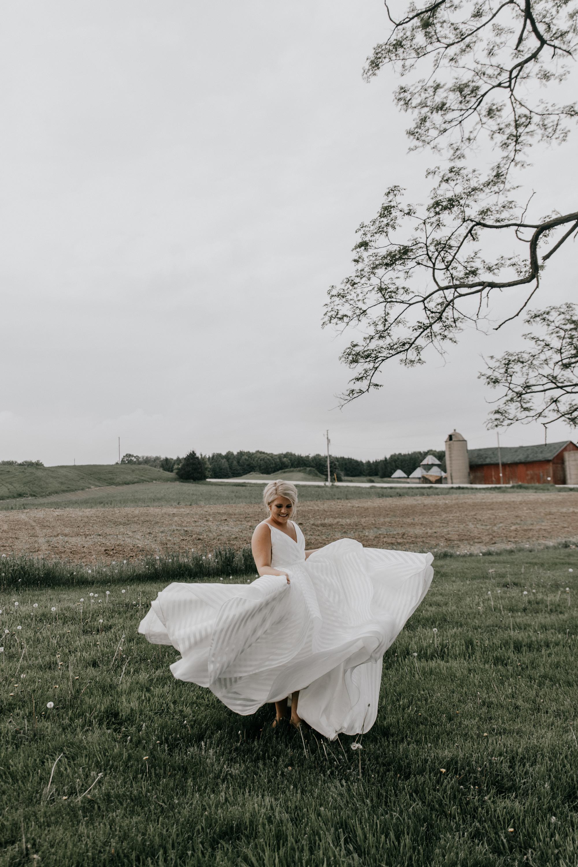 WeddingblogsinSnDiego.jpg
