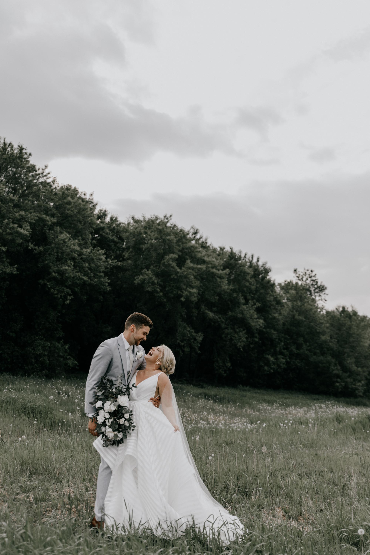 Weddingphotoideas.jpg