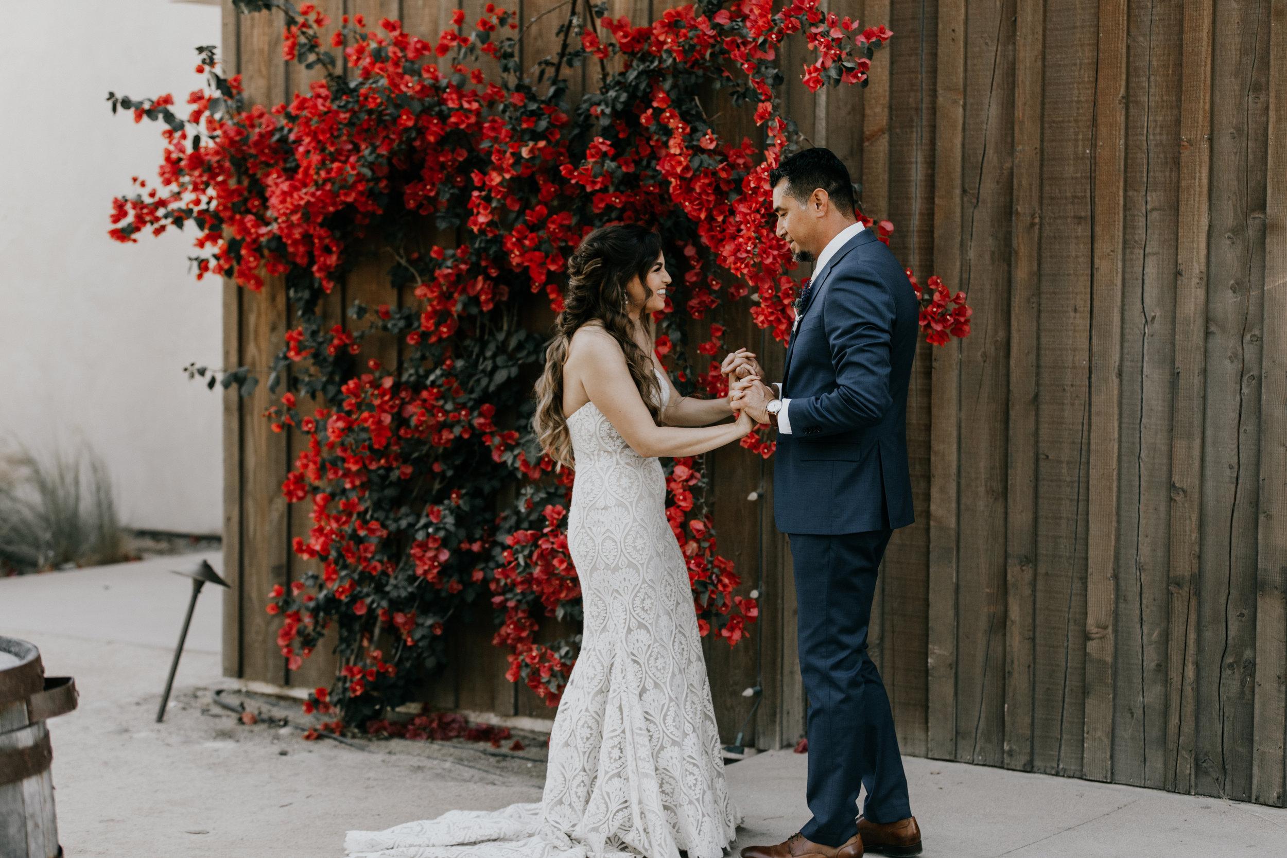 WeddingphotographyTemecula.jpg