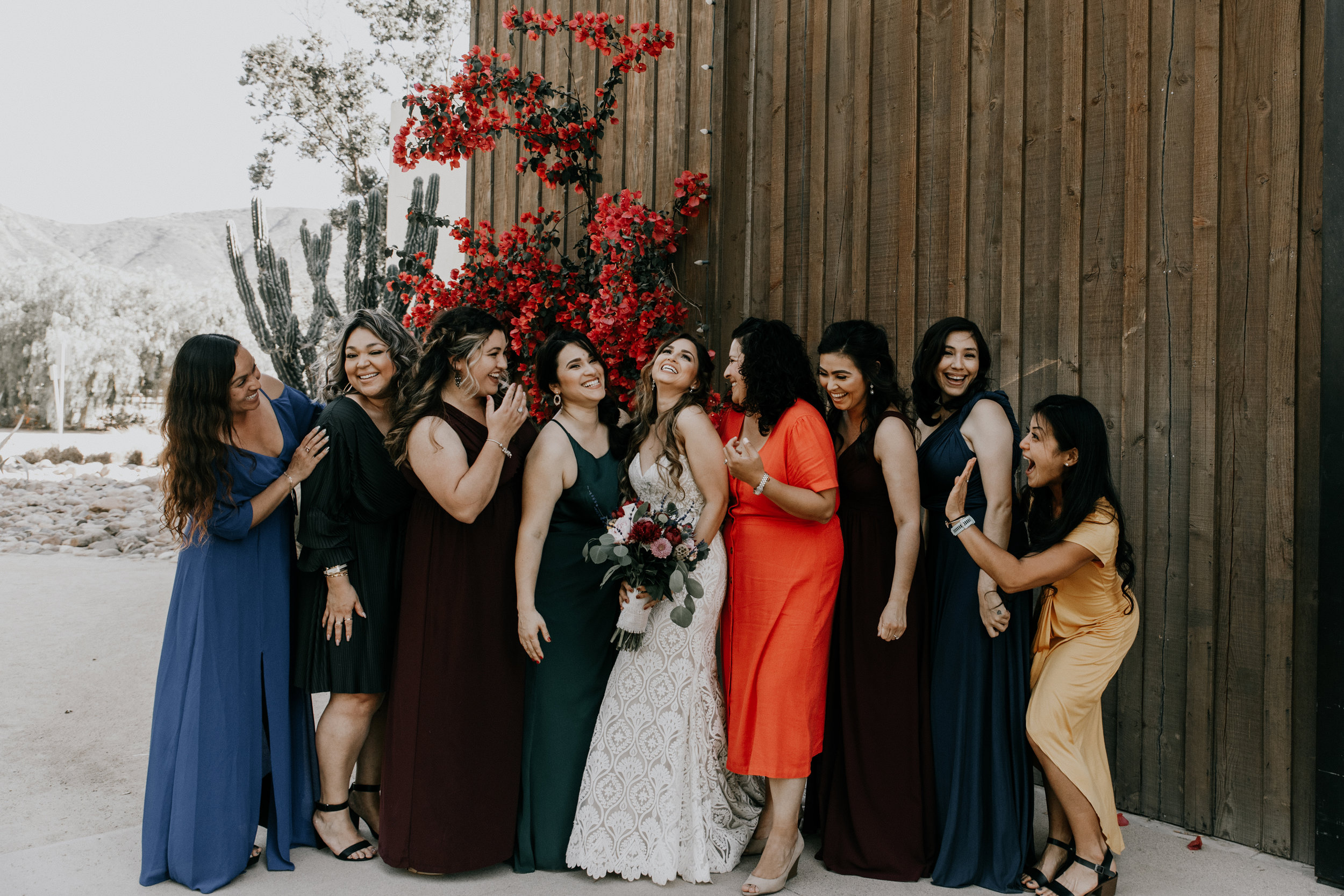 Bridesmaidphotos.jpg