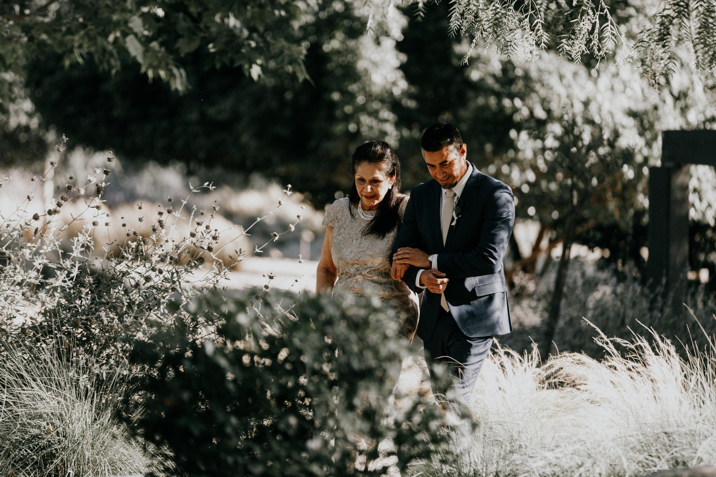 WeddingvenuesinTemecula.jpg