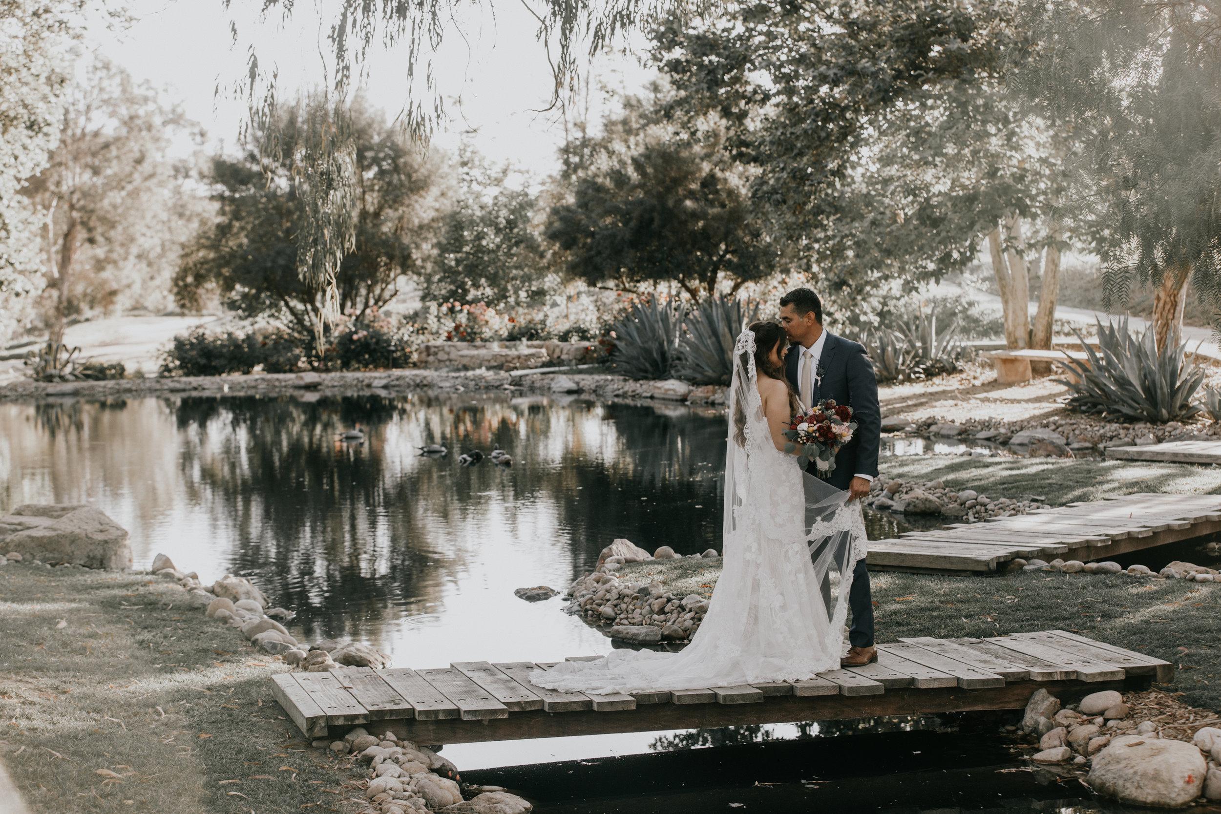 TopweddingphotographersinCalifornia.jpg
