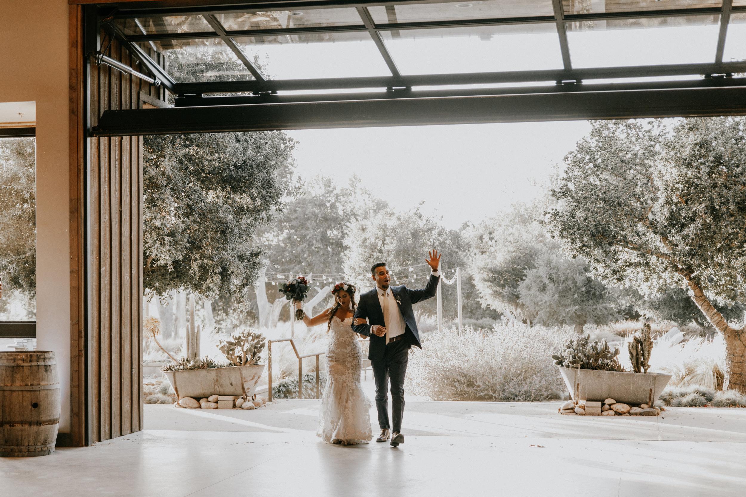 Bestweddingphotos.jpg