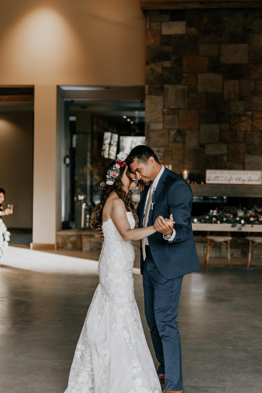 WeddingvideographerinTemecula.jpg