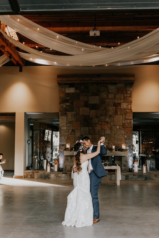 Weddingvideographernearme.jpg