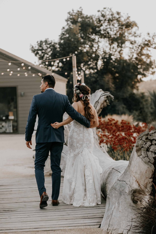 WeddingvideographySanDiego.jpg