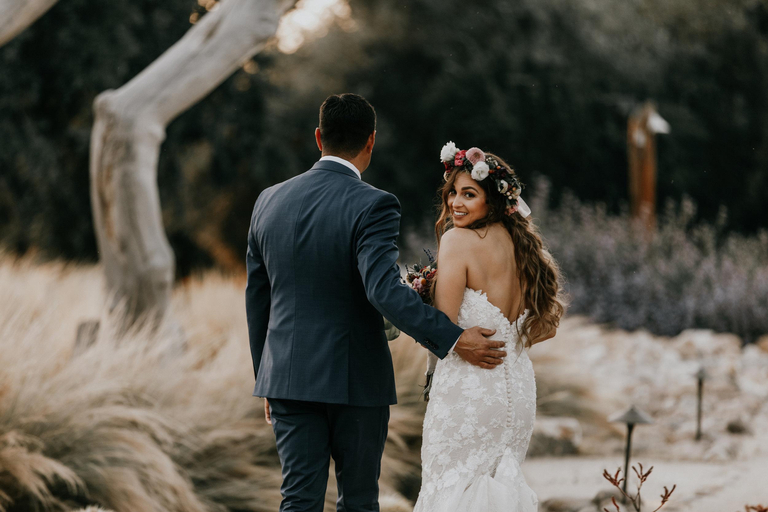 CaliforniaweddingVenue.jpg