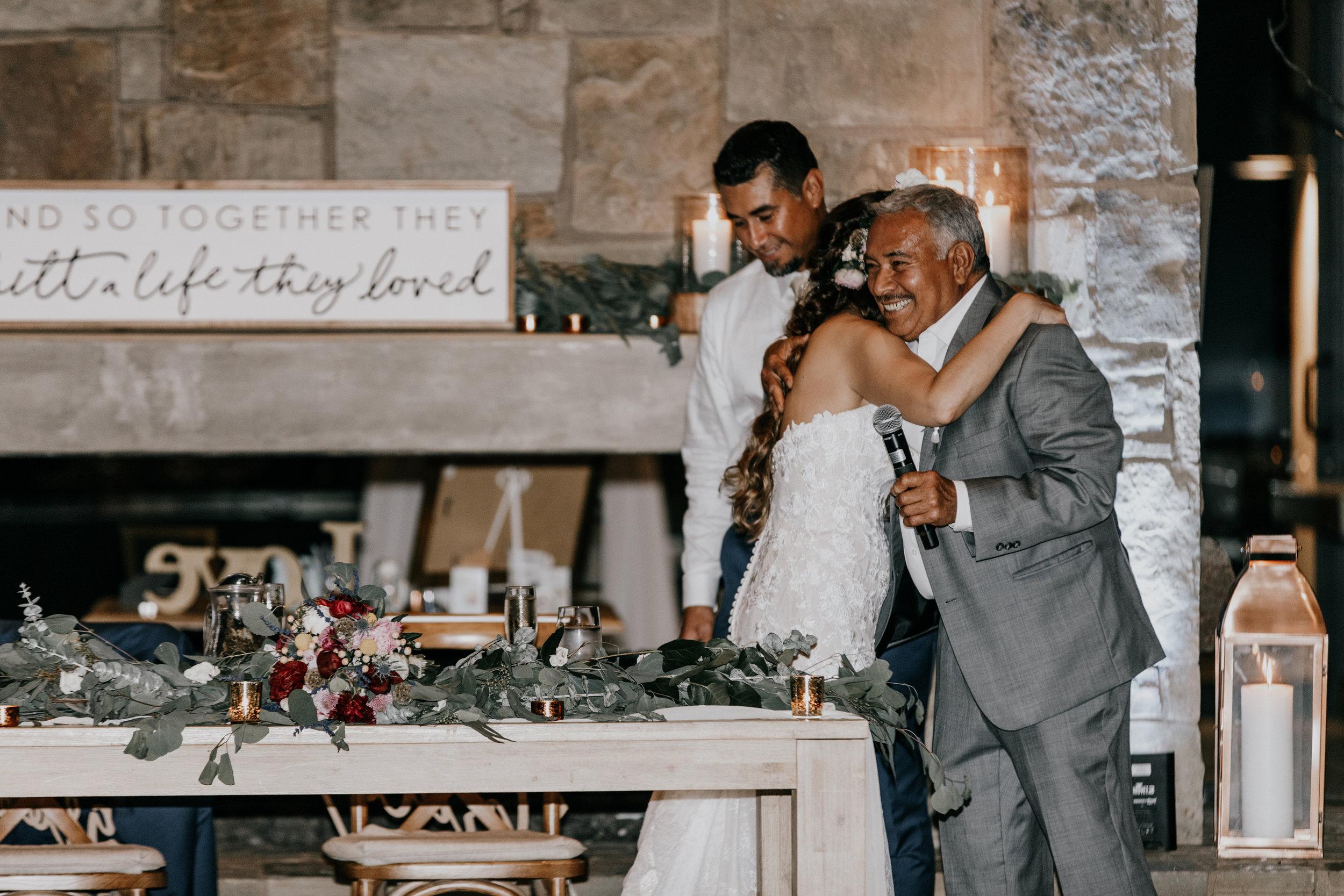 WeddingphotographerinLajolla.jpg