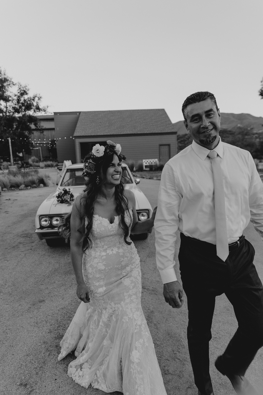 WeddingphotographersinCalifornia.jpg