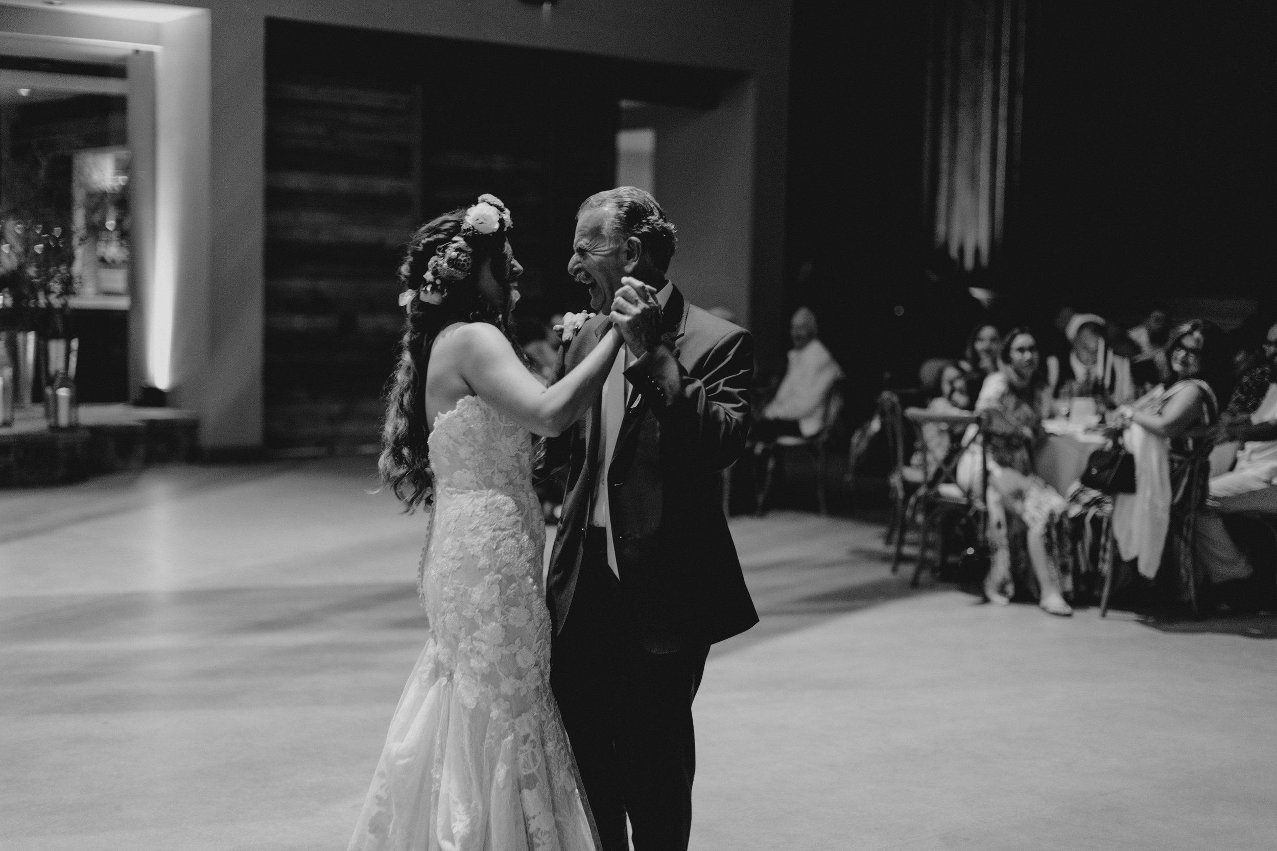 WeddingphotographersinSanDiego.jpg