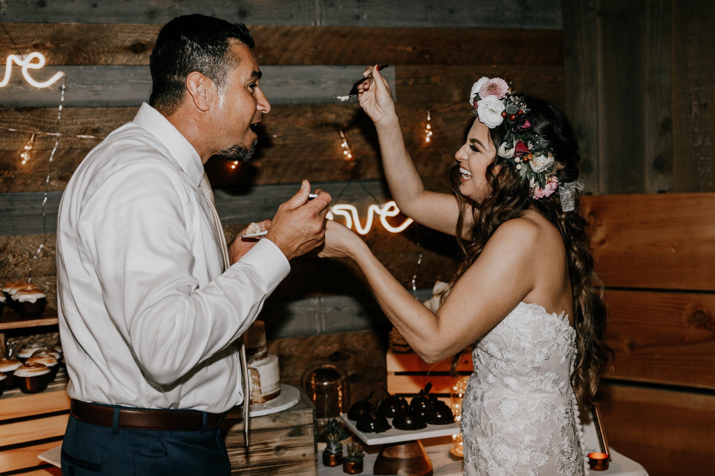 WeddingphotographersinLaJolla.jpg