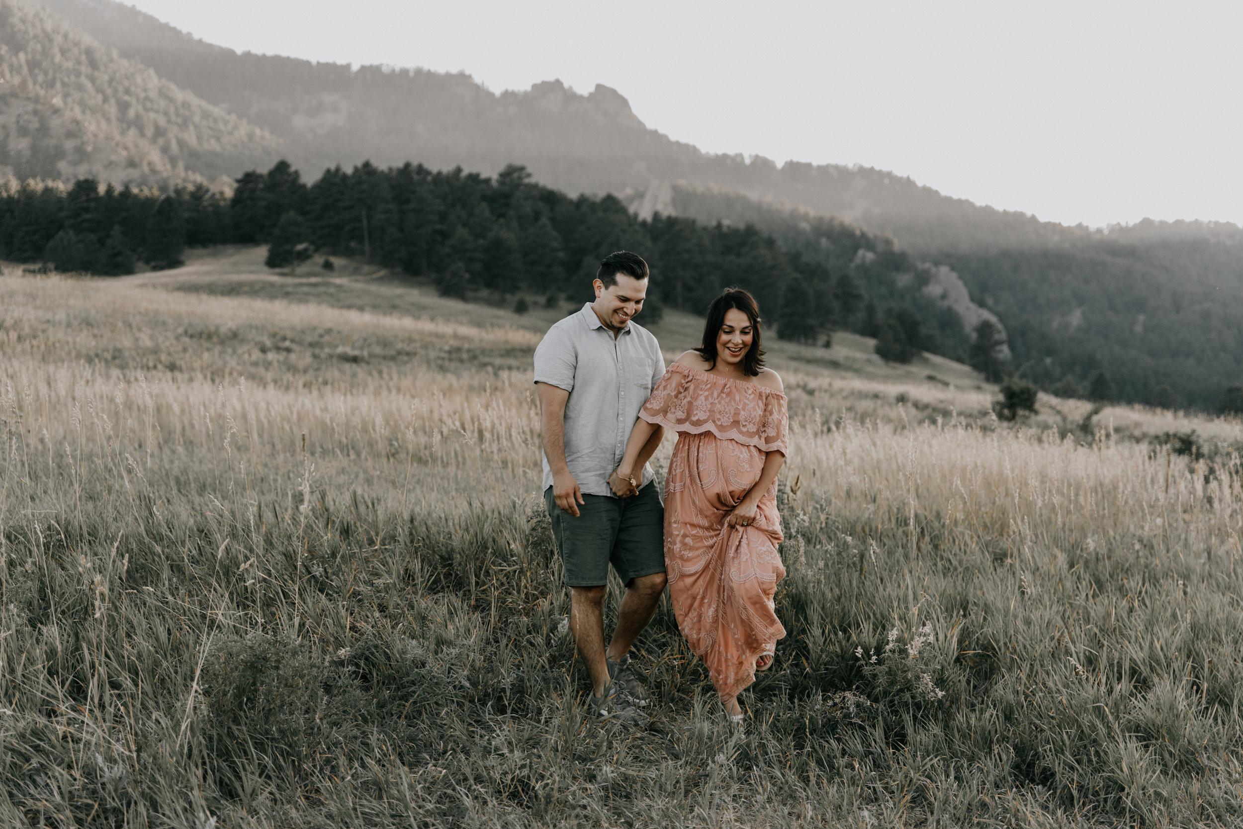 Coloradophotographer.jpg