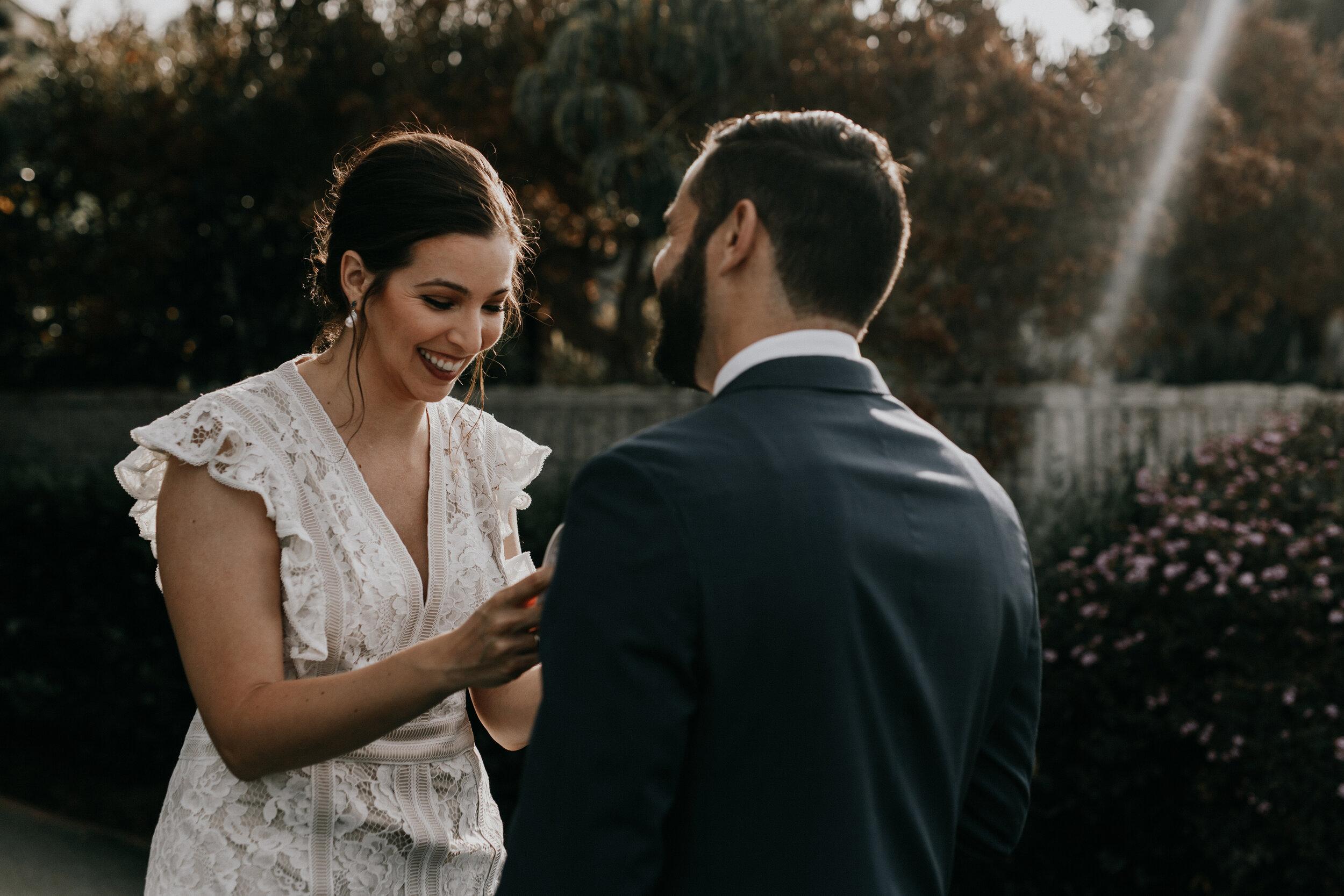 BestweddingphotographerCalifornia.jpg