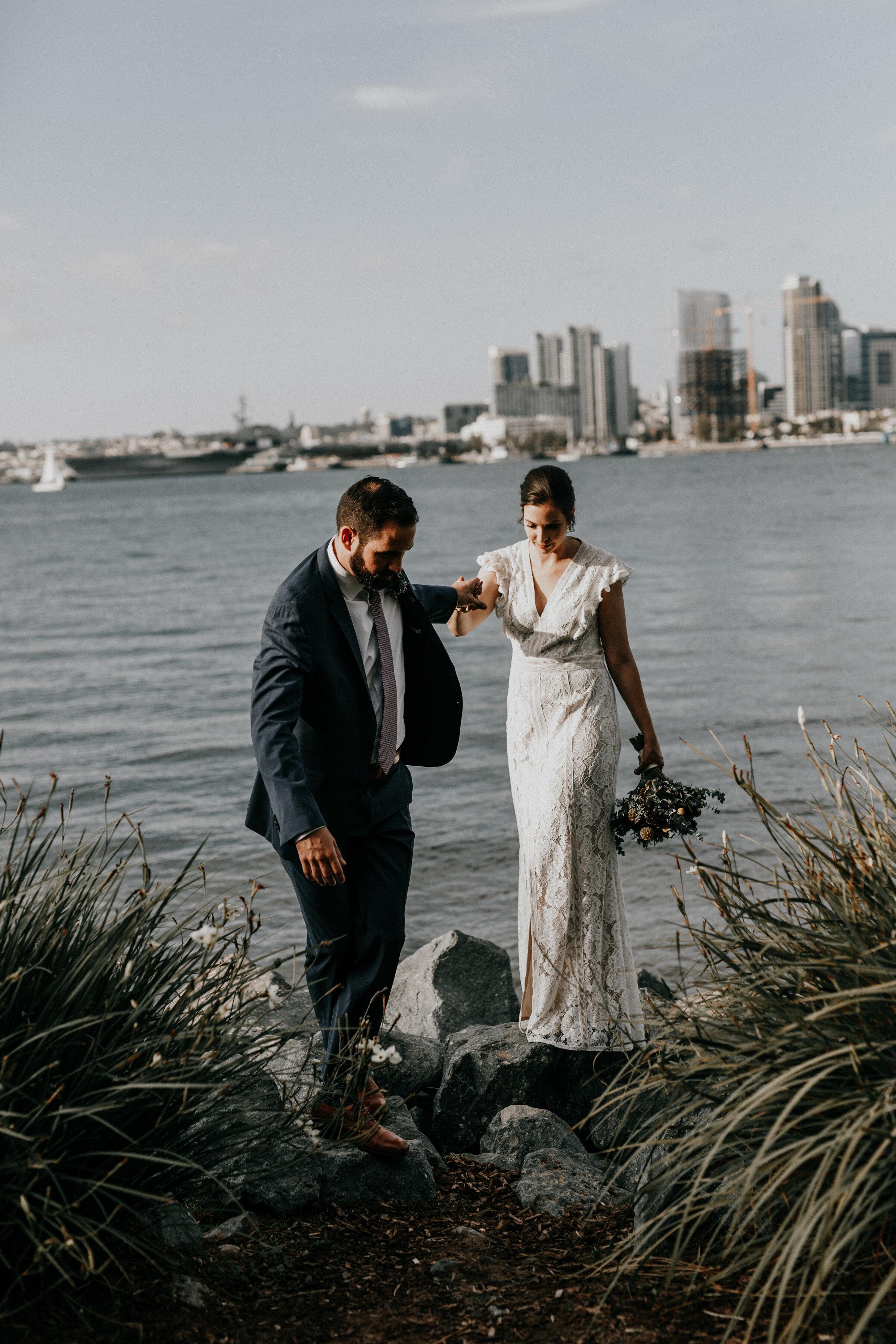 BestweddingphotographerinSanDiego.jpg