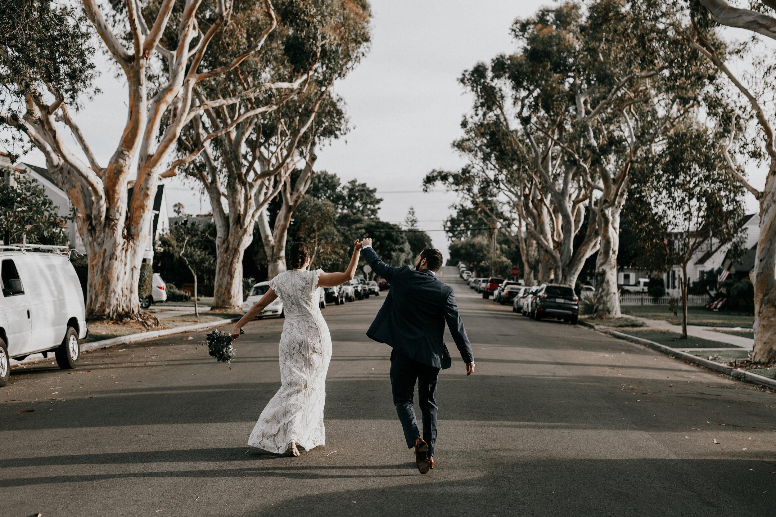 WeddingphotographerLajolla.jpg