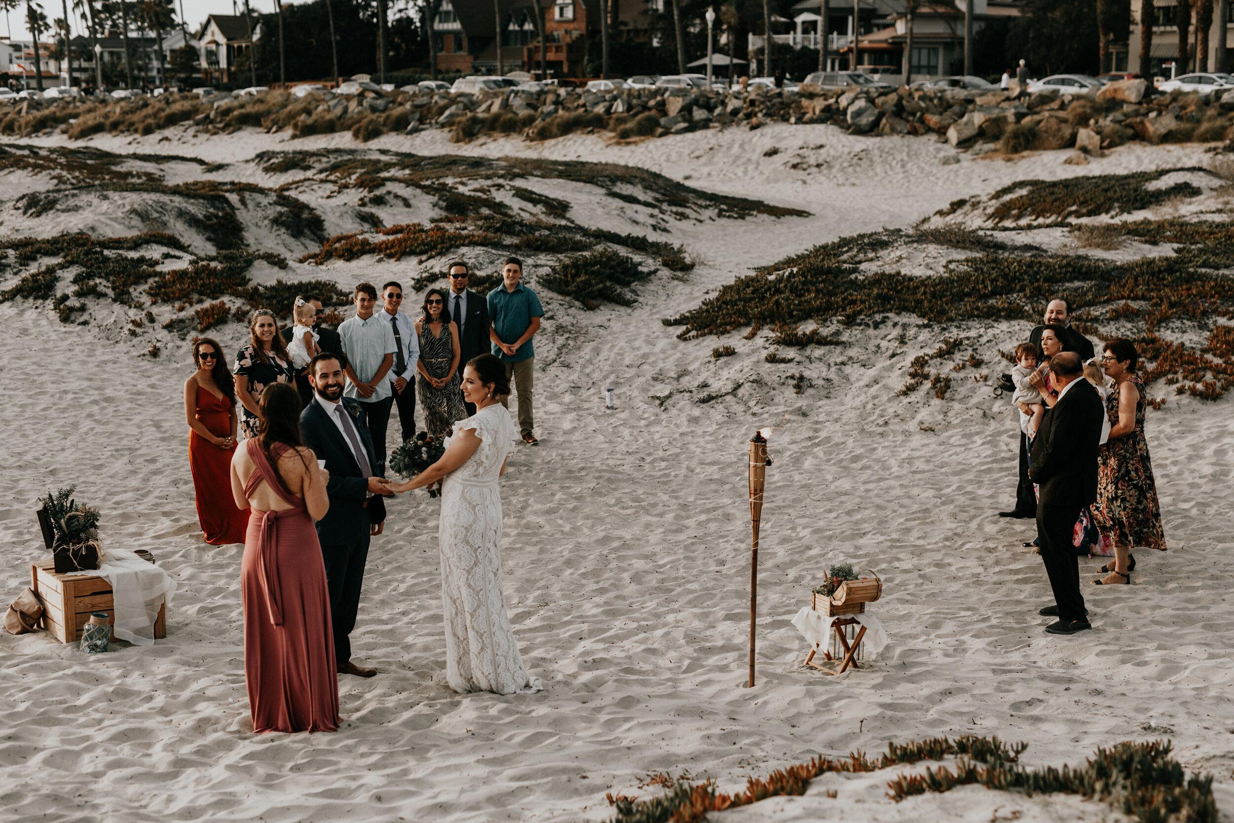 weddingonthebeach.jpg