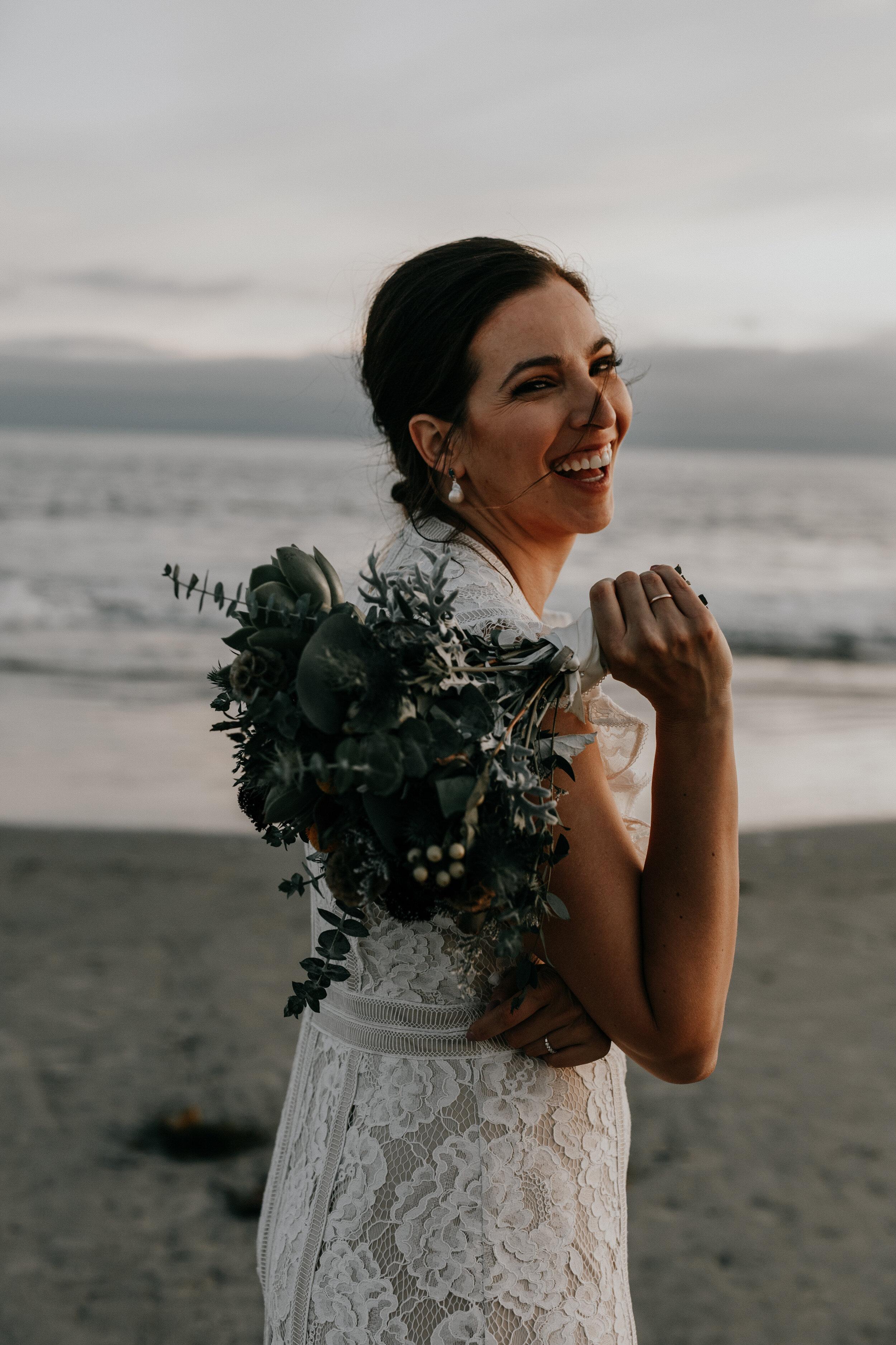 Bestweddingblog.jpg