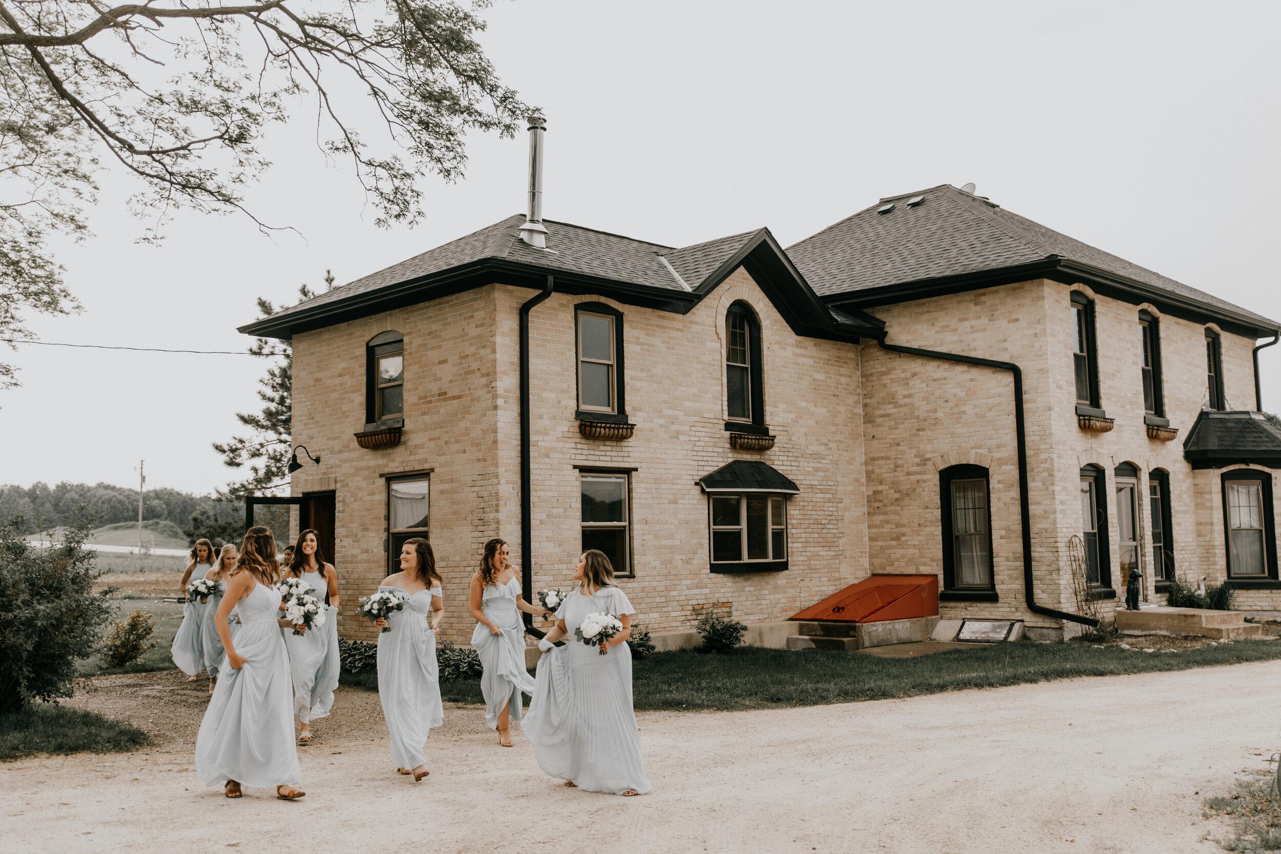 WeddingphotographerSanDiego.jpg