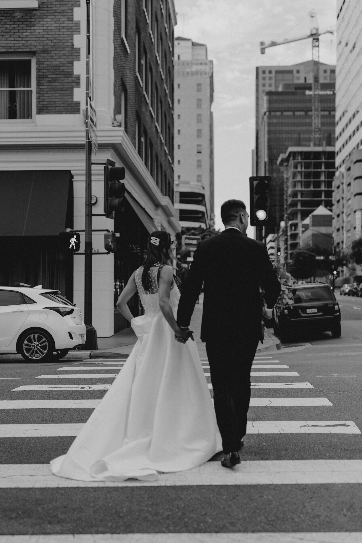 WeddingphotosSanDiego.jpg