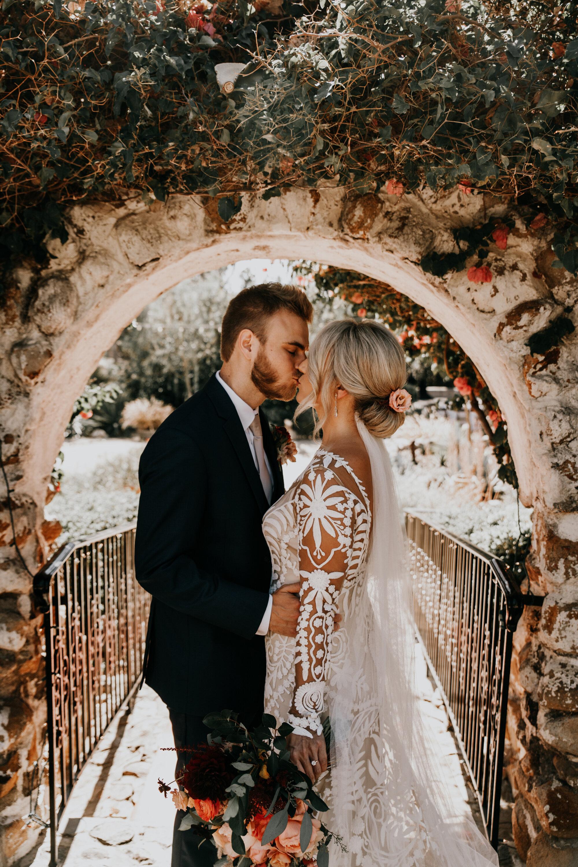 SanDiegoweddingvideography.jpg
