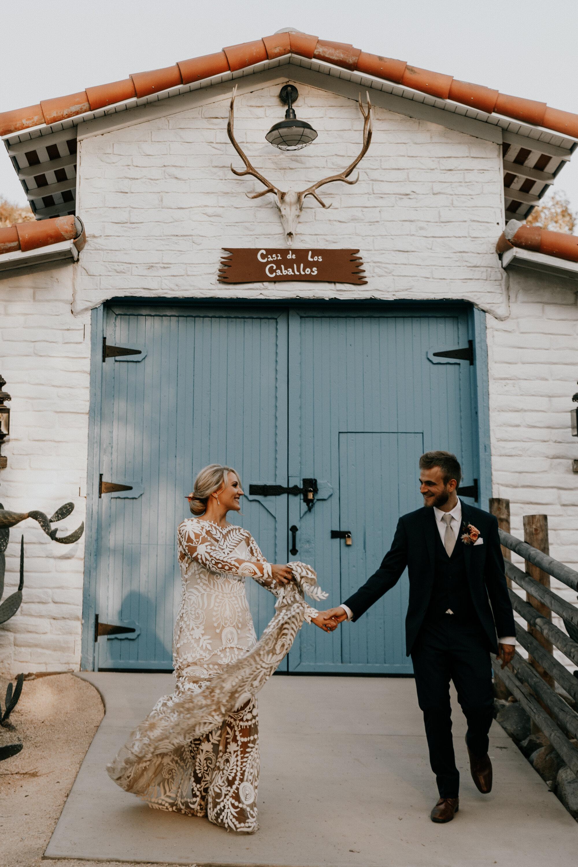WeddingvenuesinSanDiego.jpg